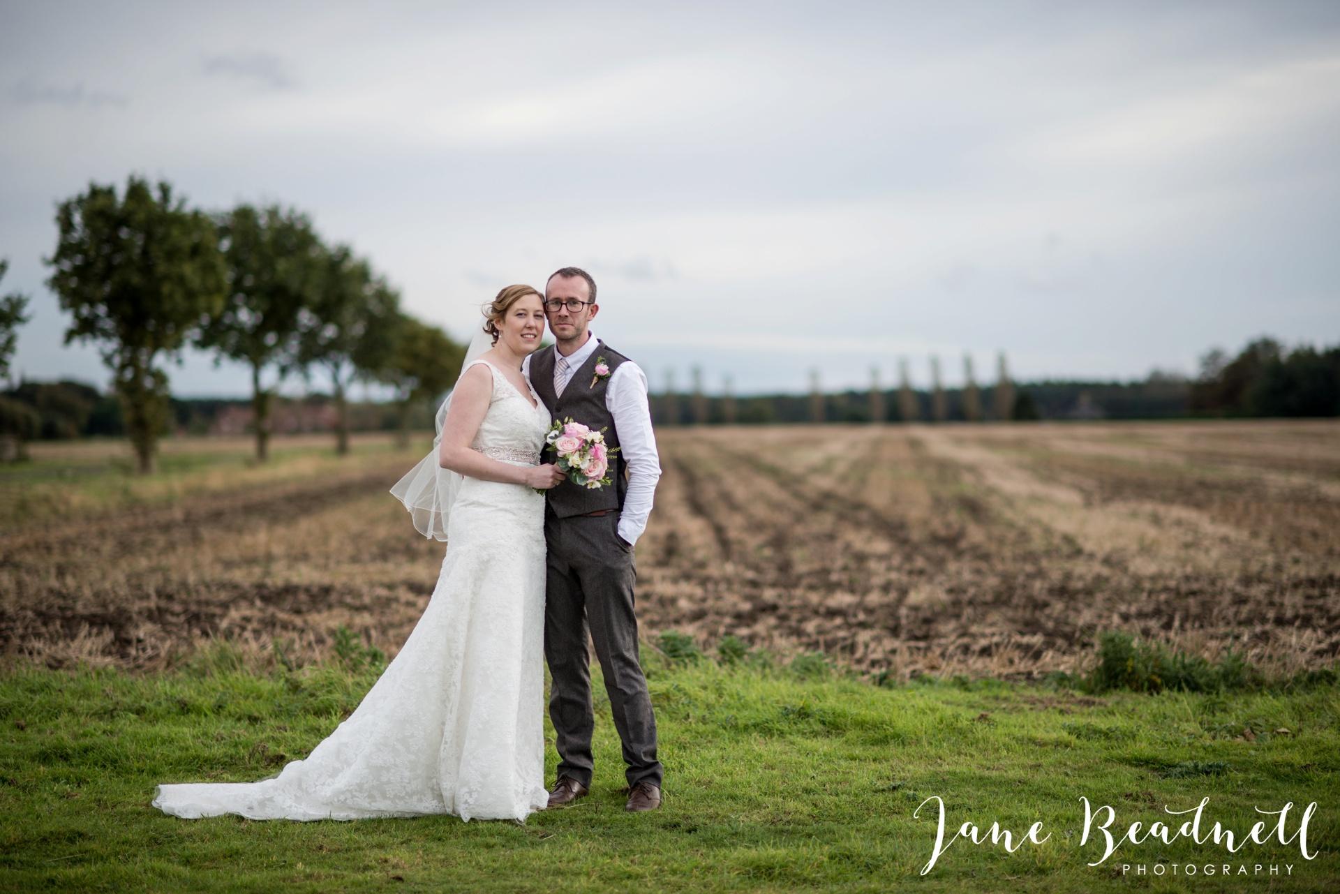 creative wedding photographer Leeds Jane Beadnell wedding photographer_0009