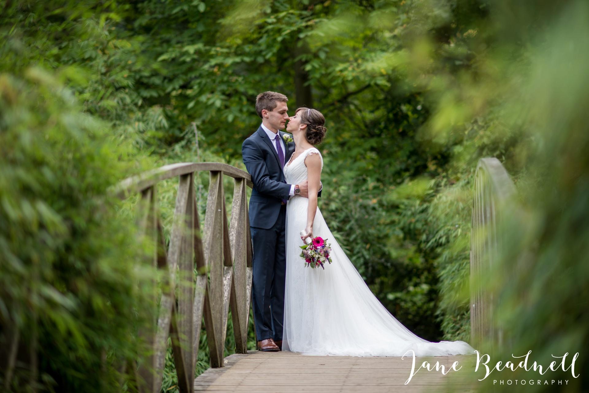 creative wedding photographer Leeds Jane Beadnell wedding photographer_0010
