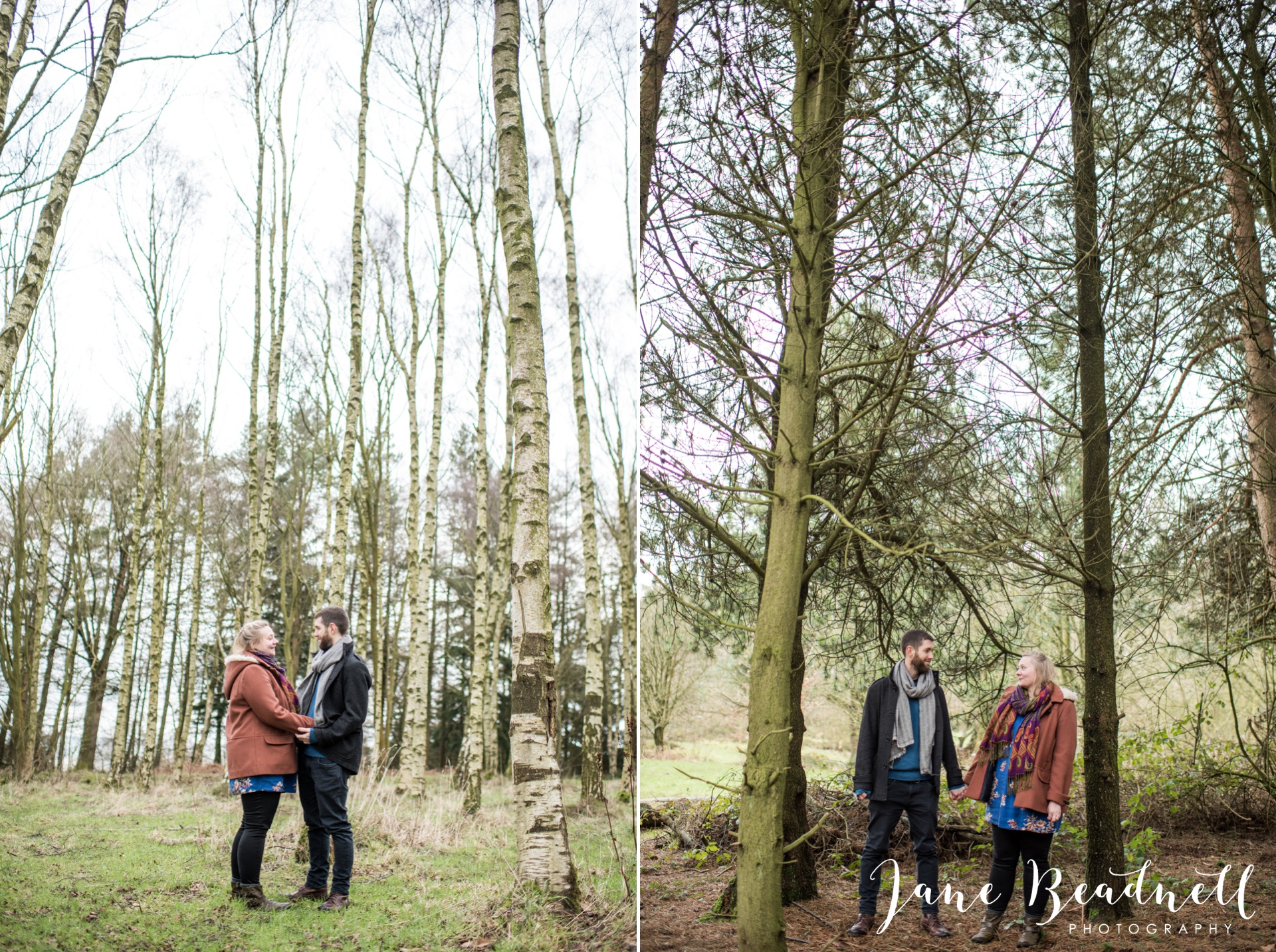 engagement photography Chevin jane beadnell wedding photographer Otley_0002