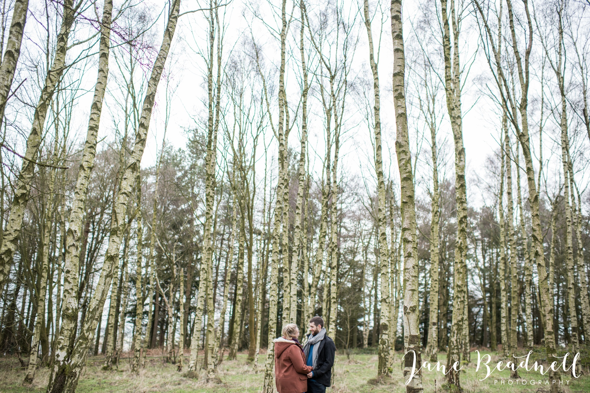 engagement photography Chevin jane beadnell wedding photographer Otley_0003