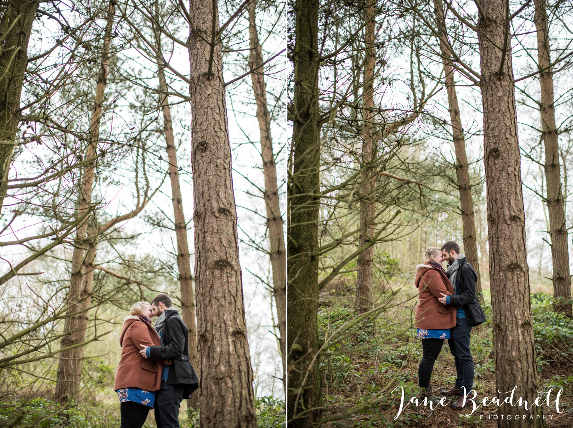 engagement photography Chevin jane beadnell wedding photographer Otley_0004
