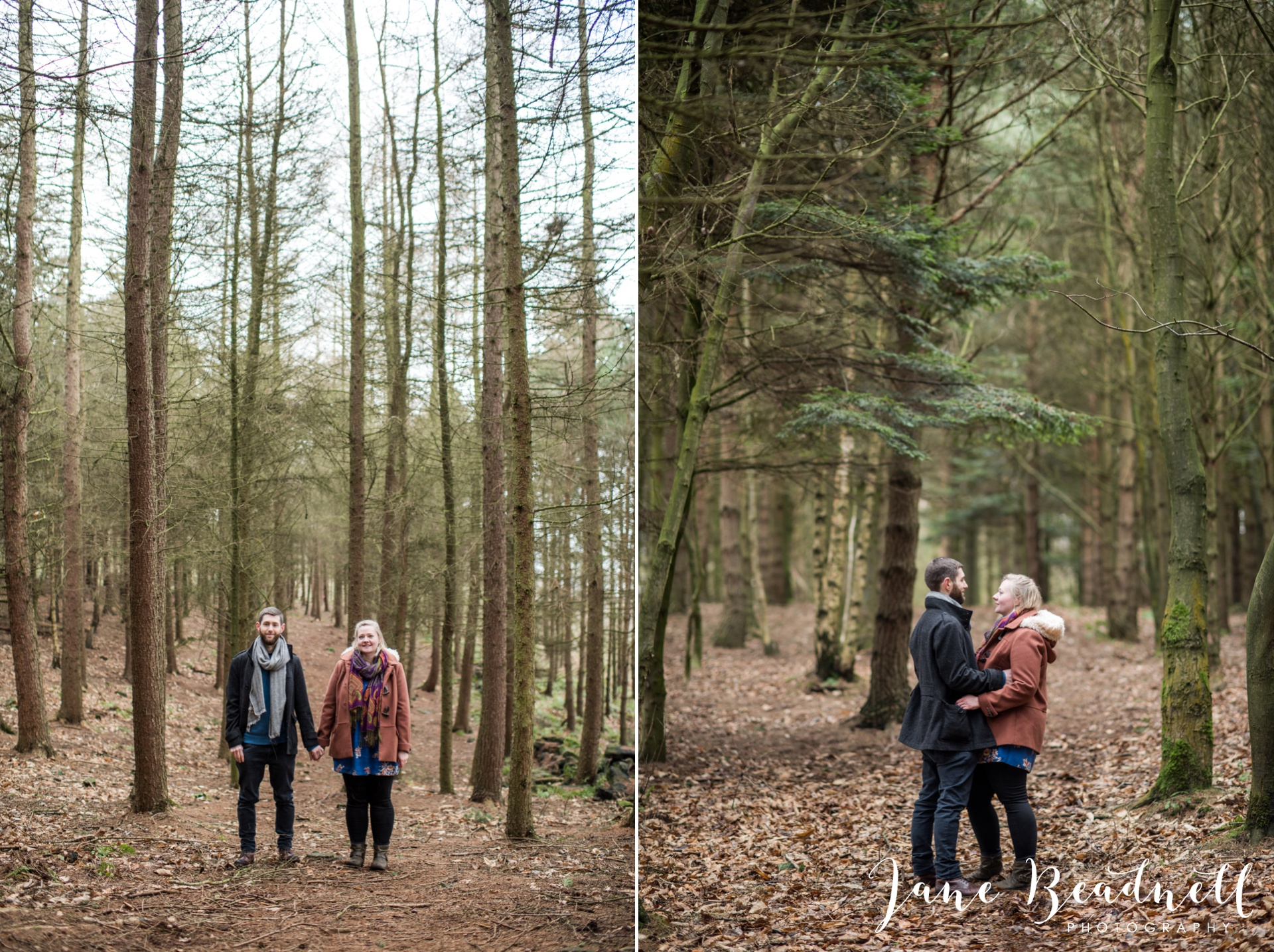 engagement photography Chevin jane beadnell wedding photographer Otley_0005