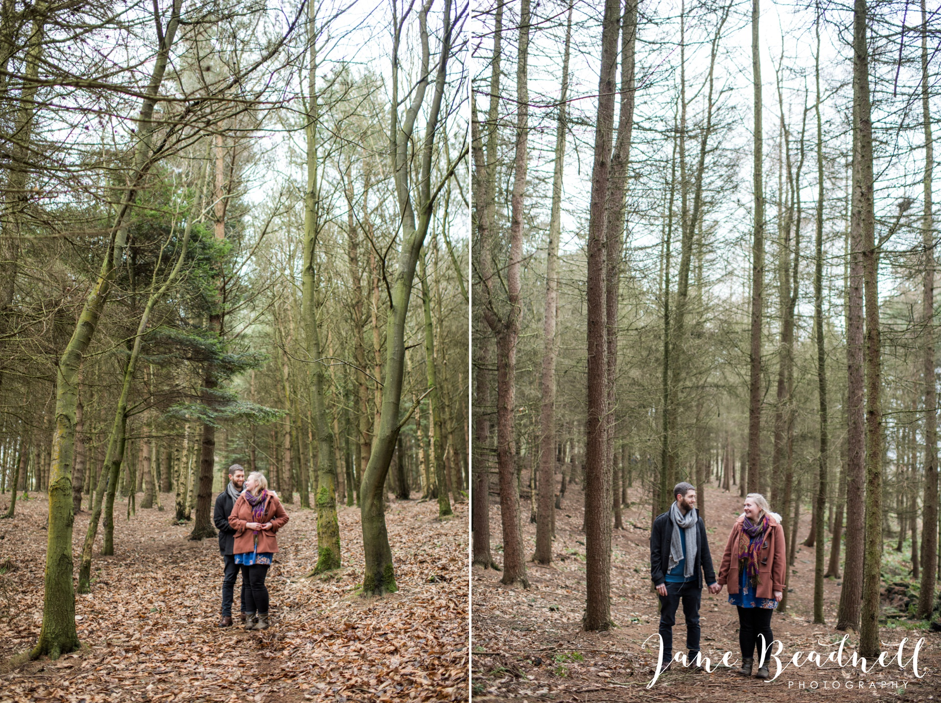 engagement photography Chevin jane beadnell wedding photographer Otley_0007