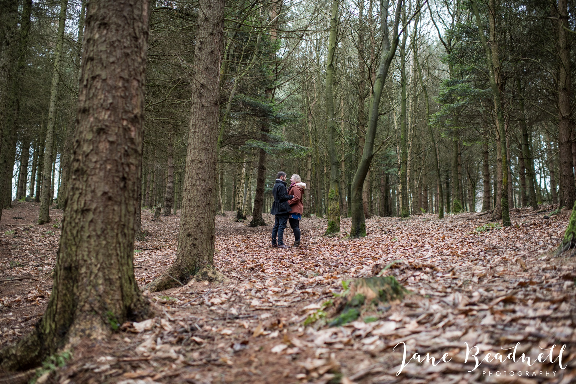 engagement photography Chevin jane beadnell wedding photographer Otley_0010