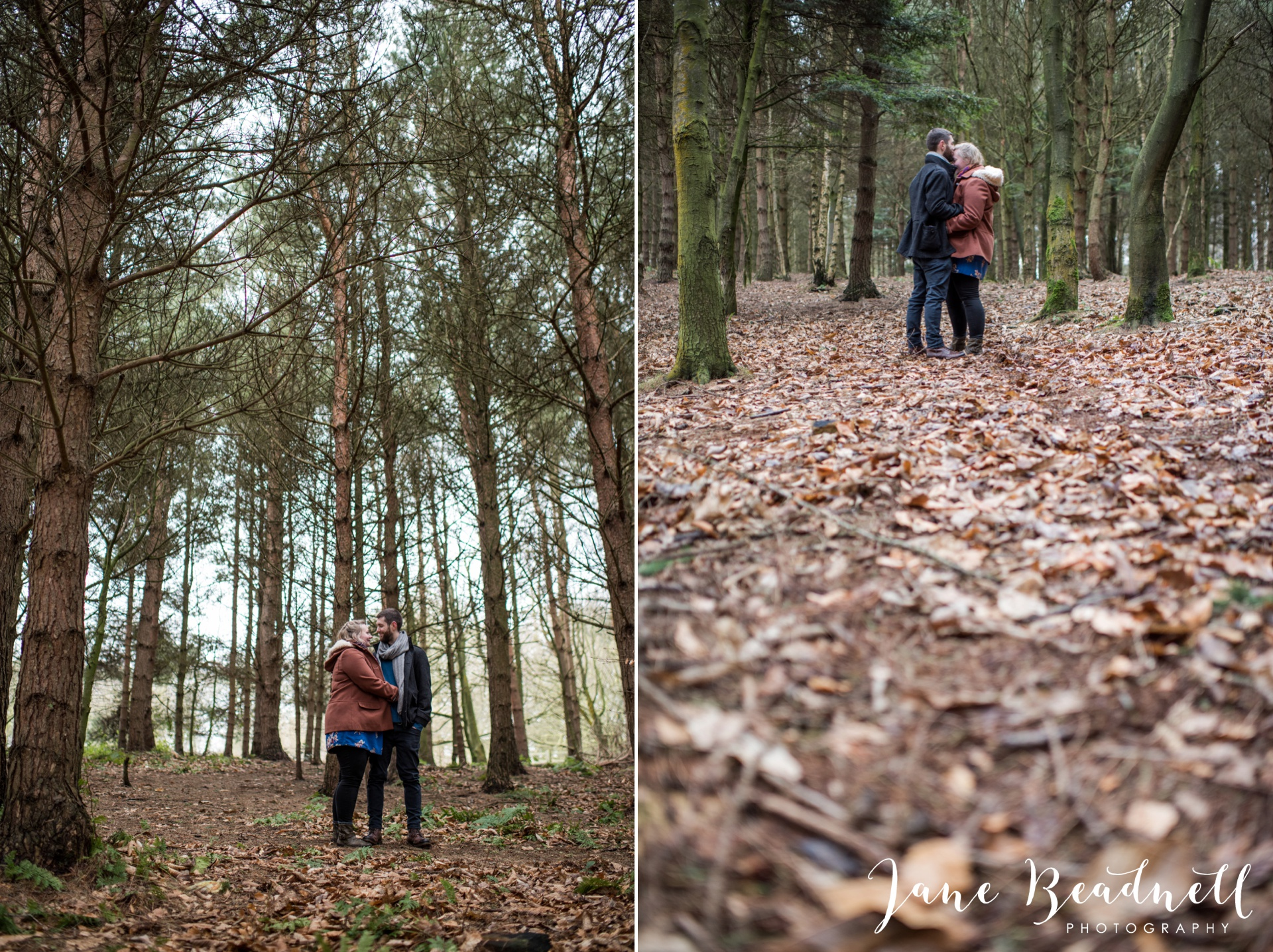 engagement photography Chevin jane beadnell wedding photographer Otley_0011