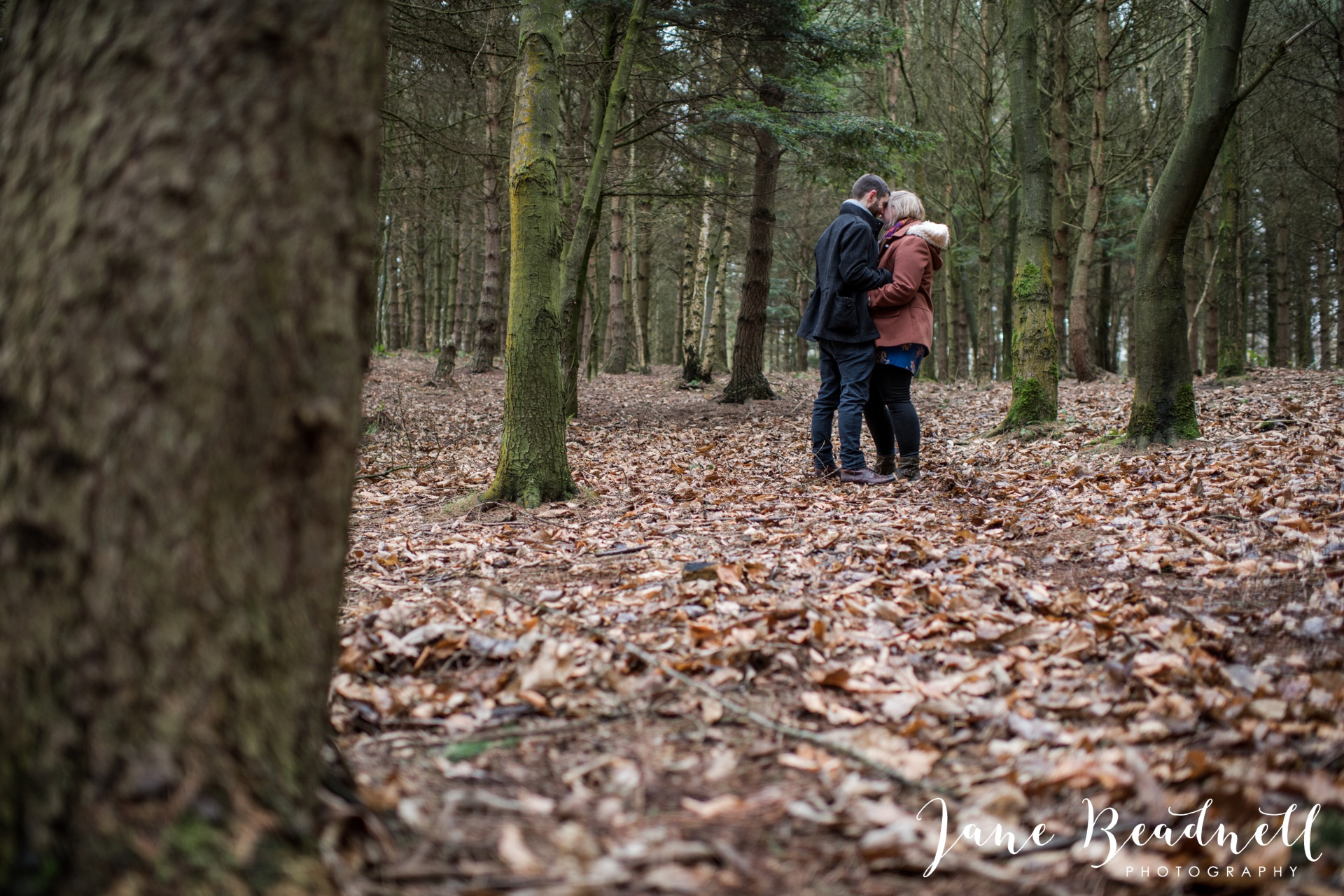 engagement photography Chevin jane beadnell wedding photographer Otley_0012