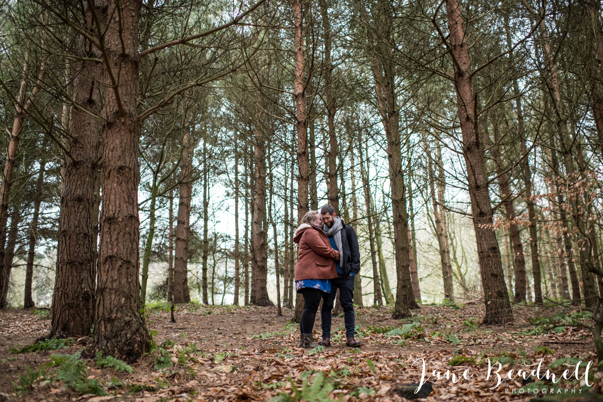 engagement photography Chevin jane beadnell wedding photographer Otley_0013