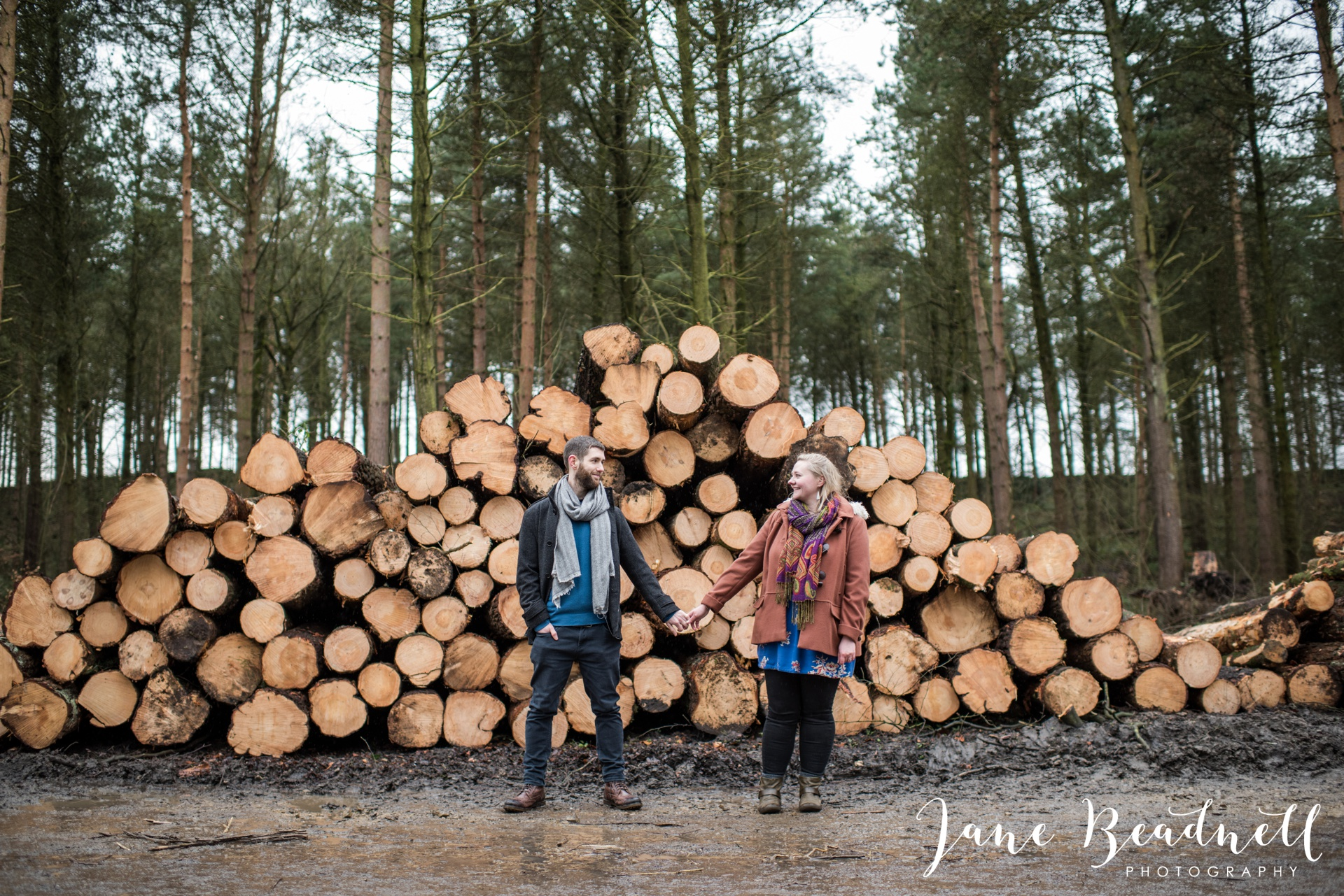 engagement photography Chevin jane beadnell wedding photographer Otley_0017