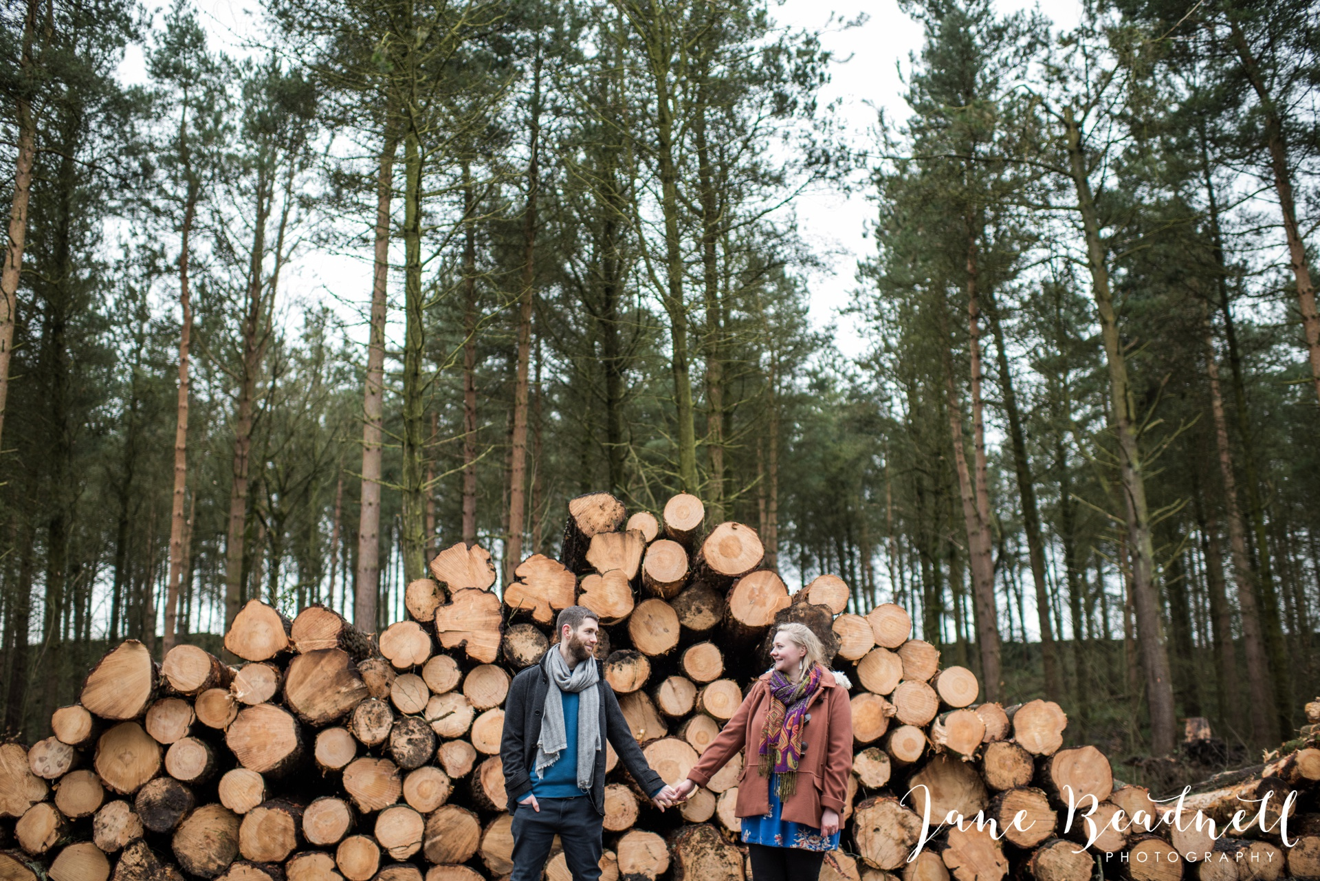 engagement photography Chevin jane beadnell wedding photographer Otley_0018