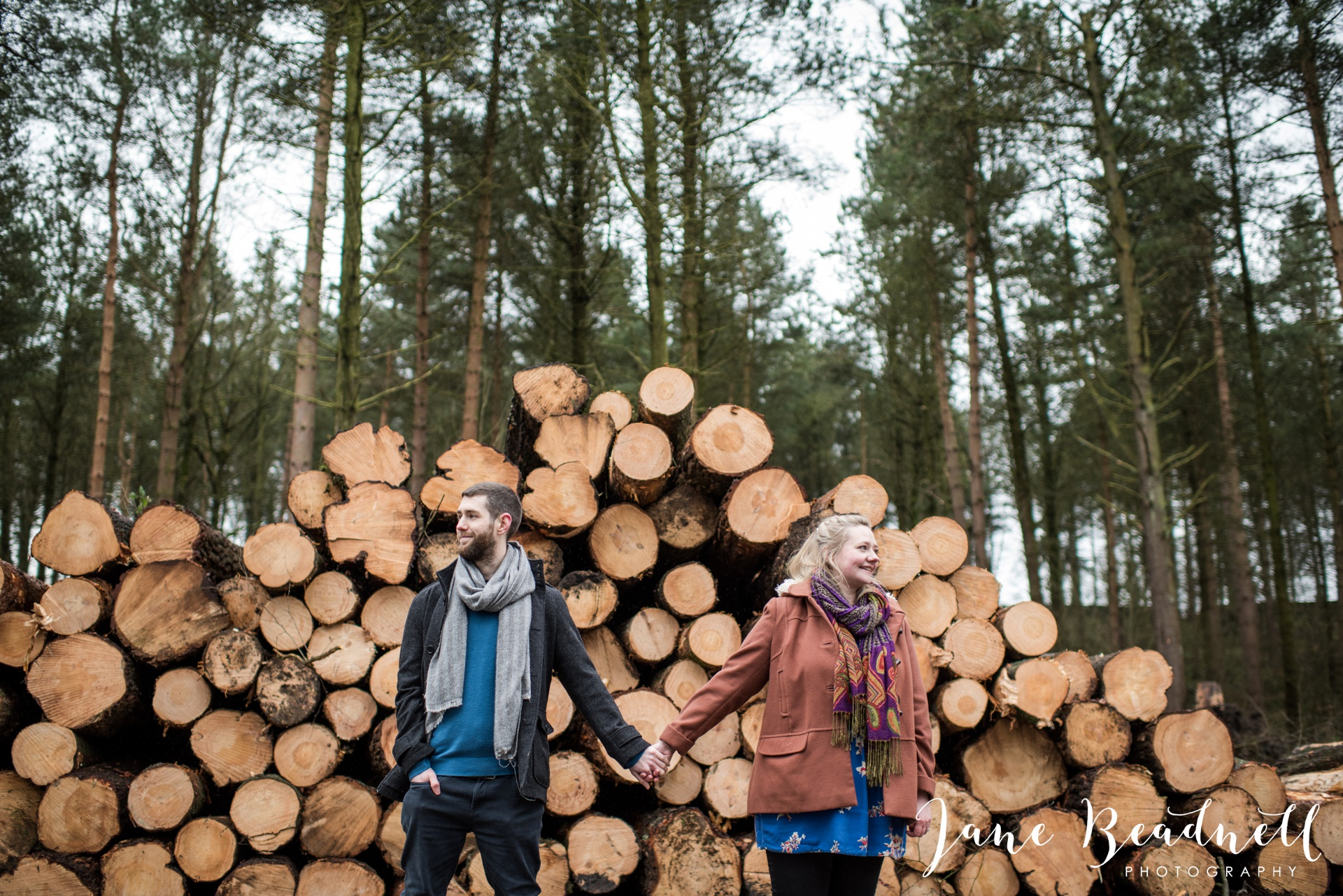 engagement photography Chevin jane beadnell wedding photographer Otley_0020