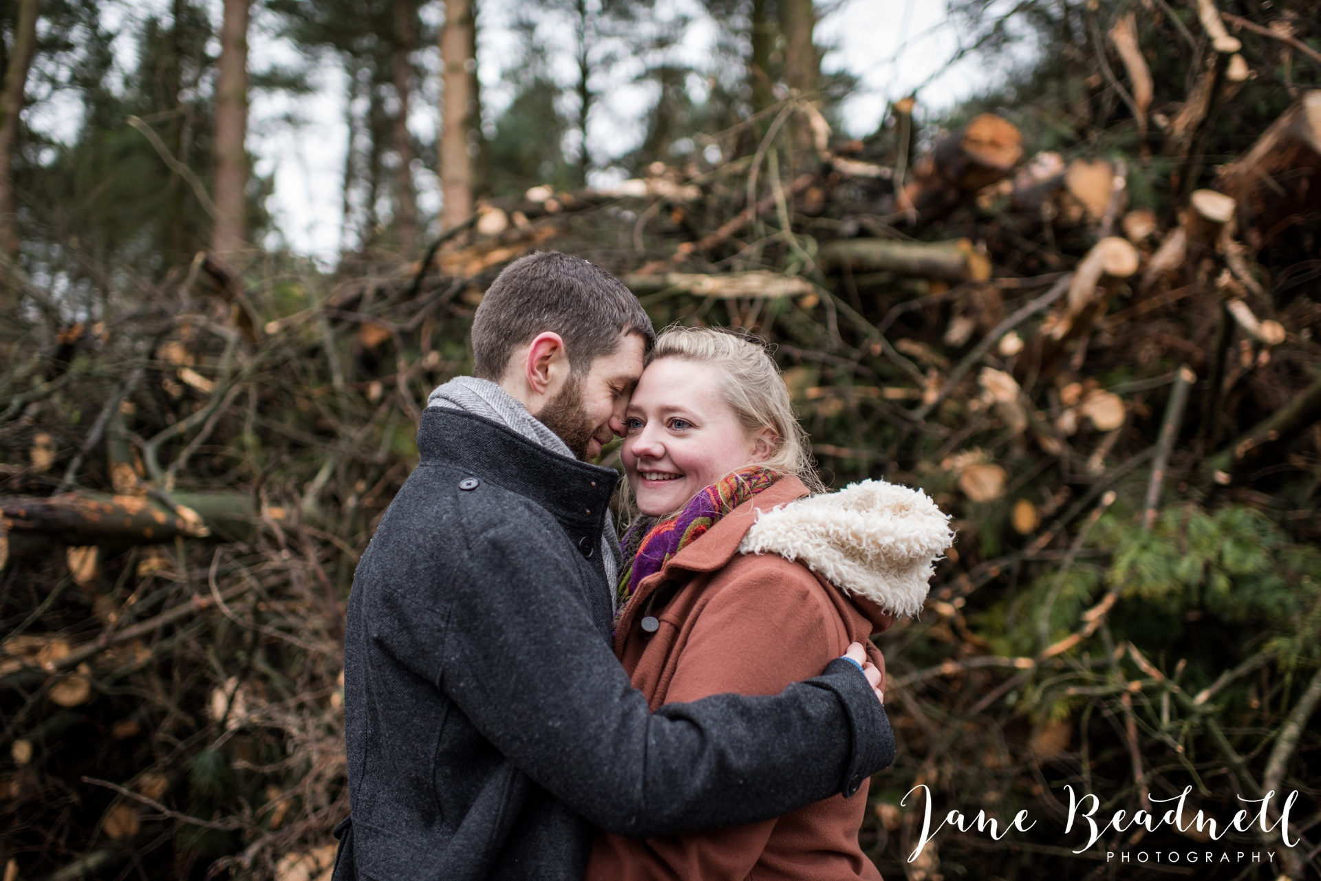 engagement photography Chevin jane beadnell wedding photographer Otley_0023