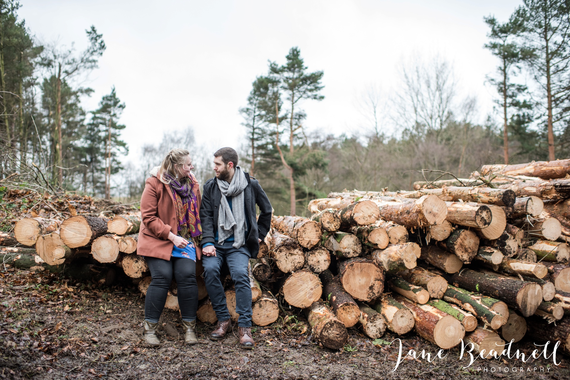 engagement photography Chevin jane beadnell wedding photographer Otley_0026