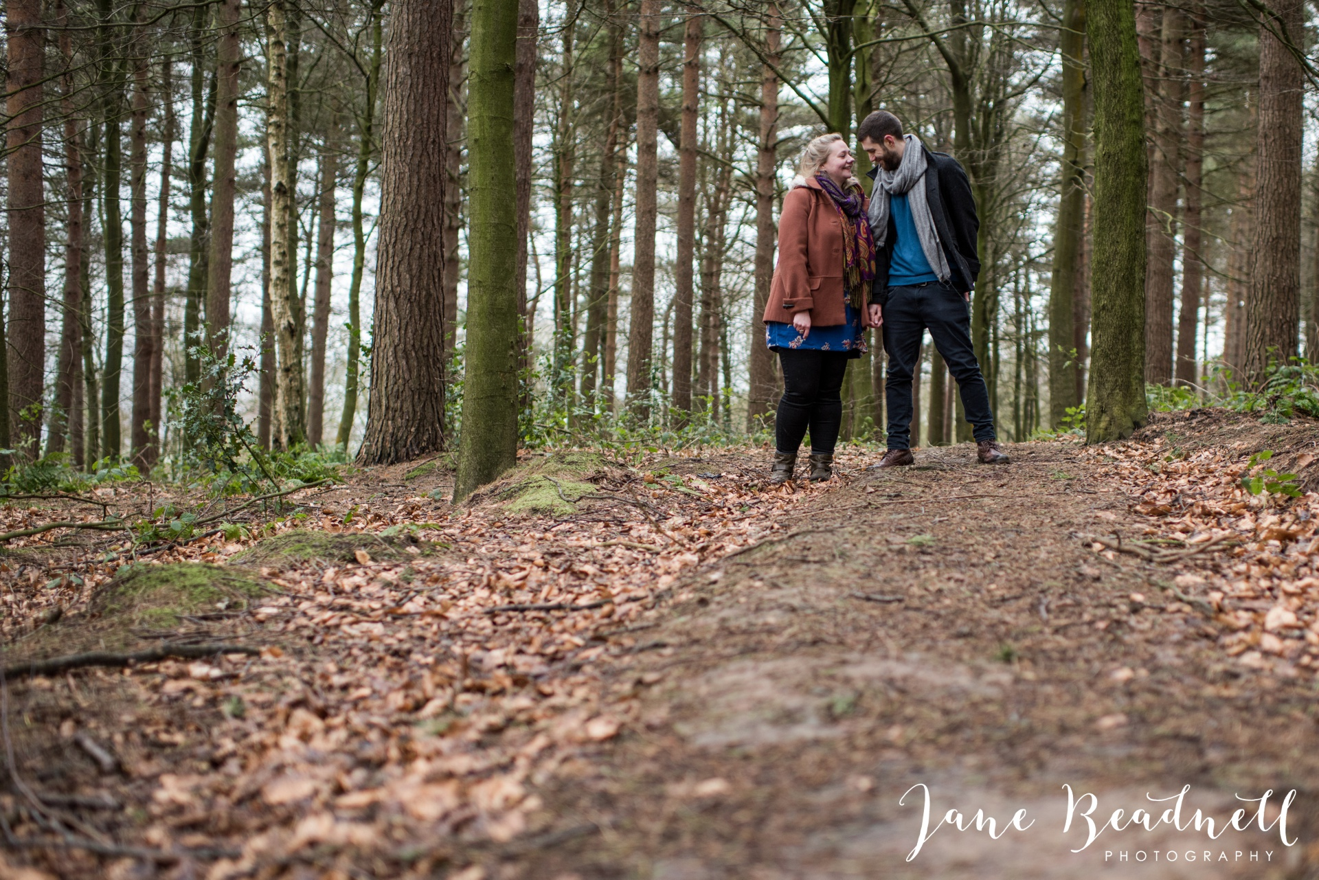 engagement photography Chevin jane beadnell wedding photographer Otley_0027