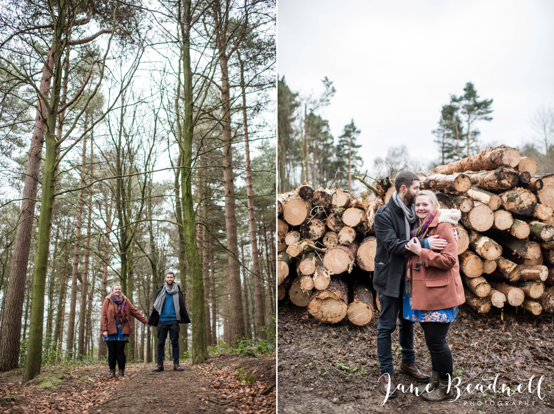 engagement photography Chevin jane beadnell wedding photographer Otley_0028