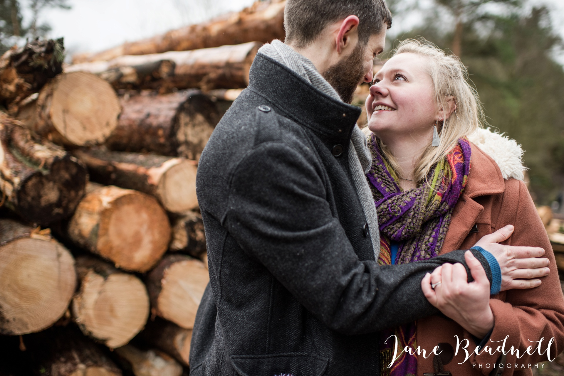 engagement photography Chevin jane beadnell wedding photographer Otley_0029