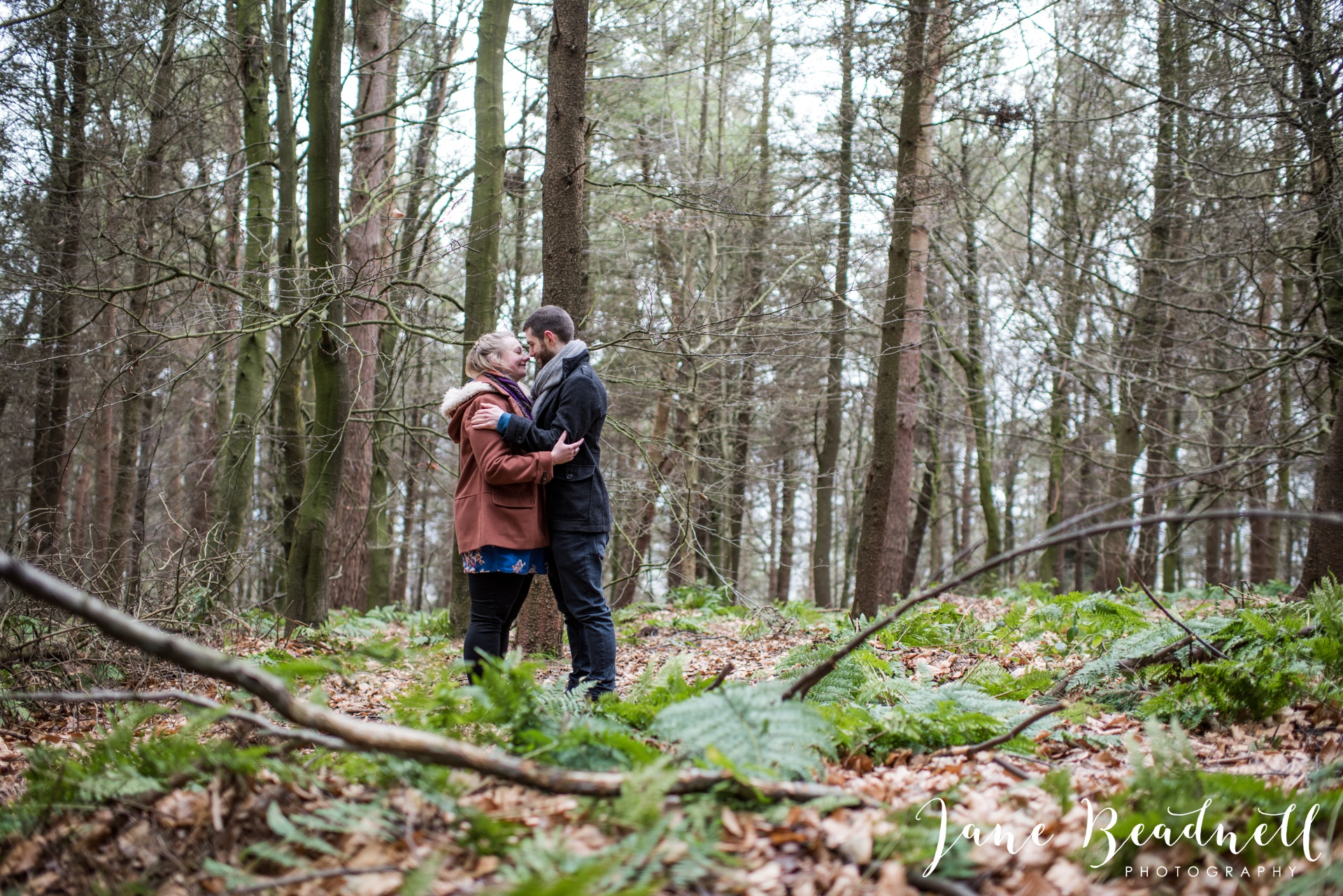 engagement photography Chevin jane beadnell wedding photographer Otley_0031