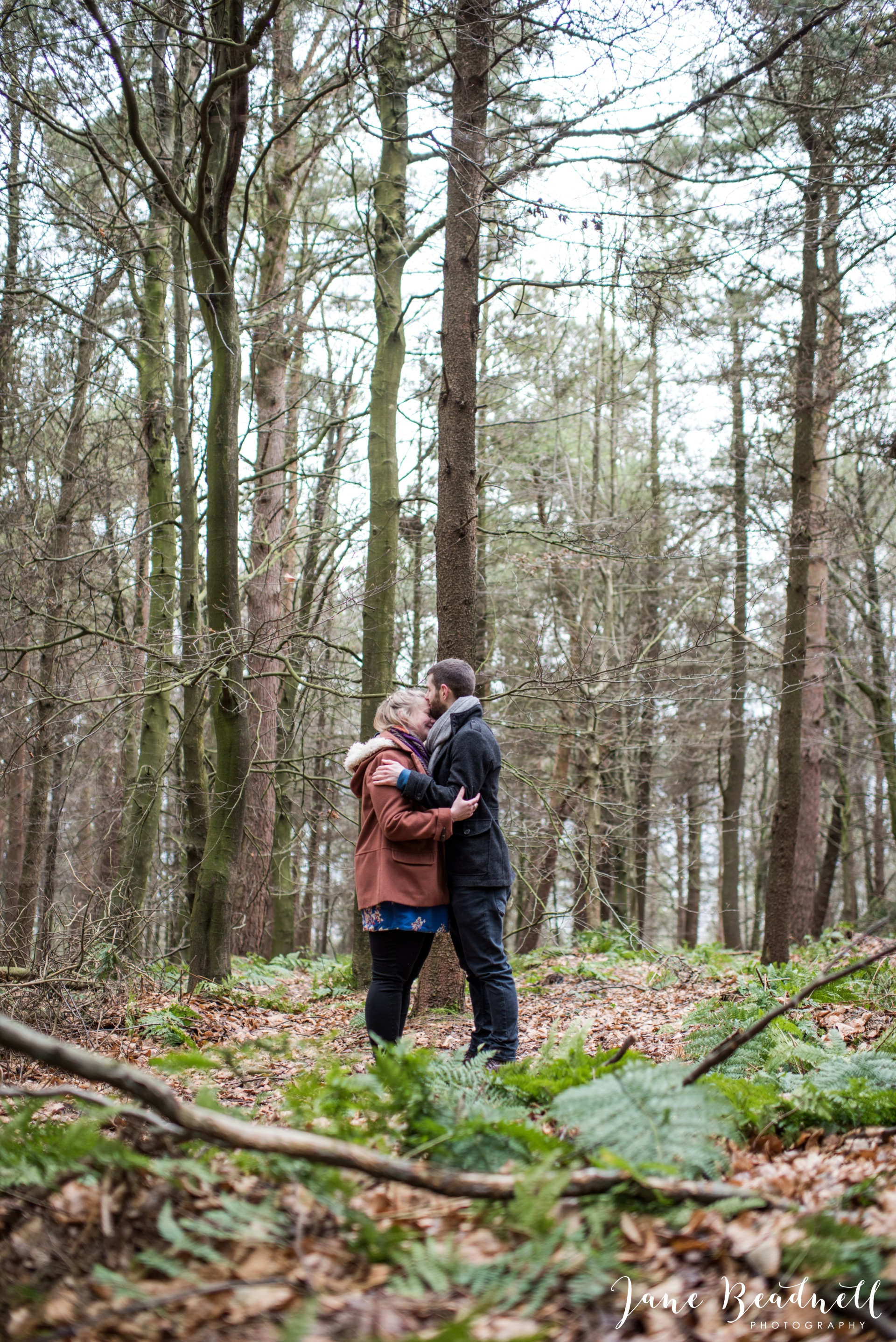 engagement photography Chevin jane beadnell wedding photographer Otley_0032