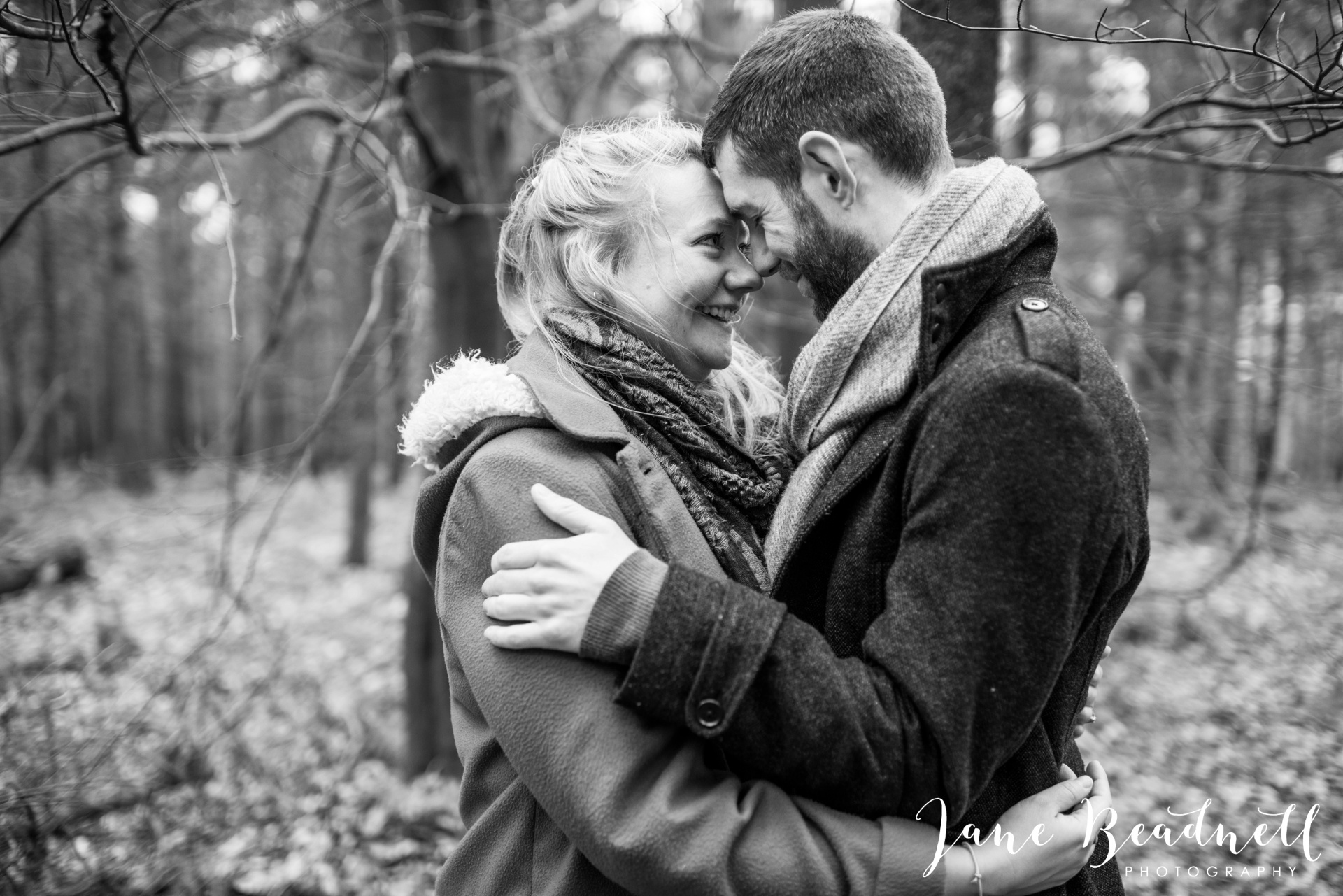 engagement photography Chevin jane beadnell wedding photographer Otley_0033