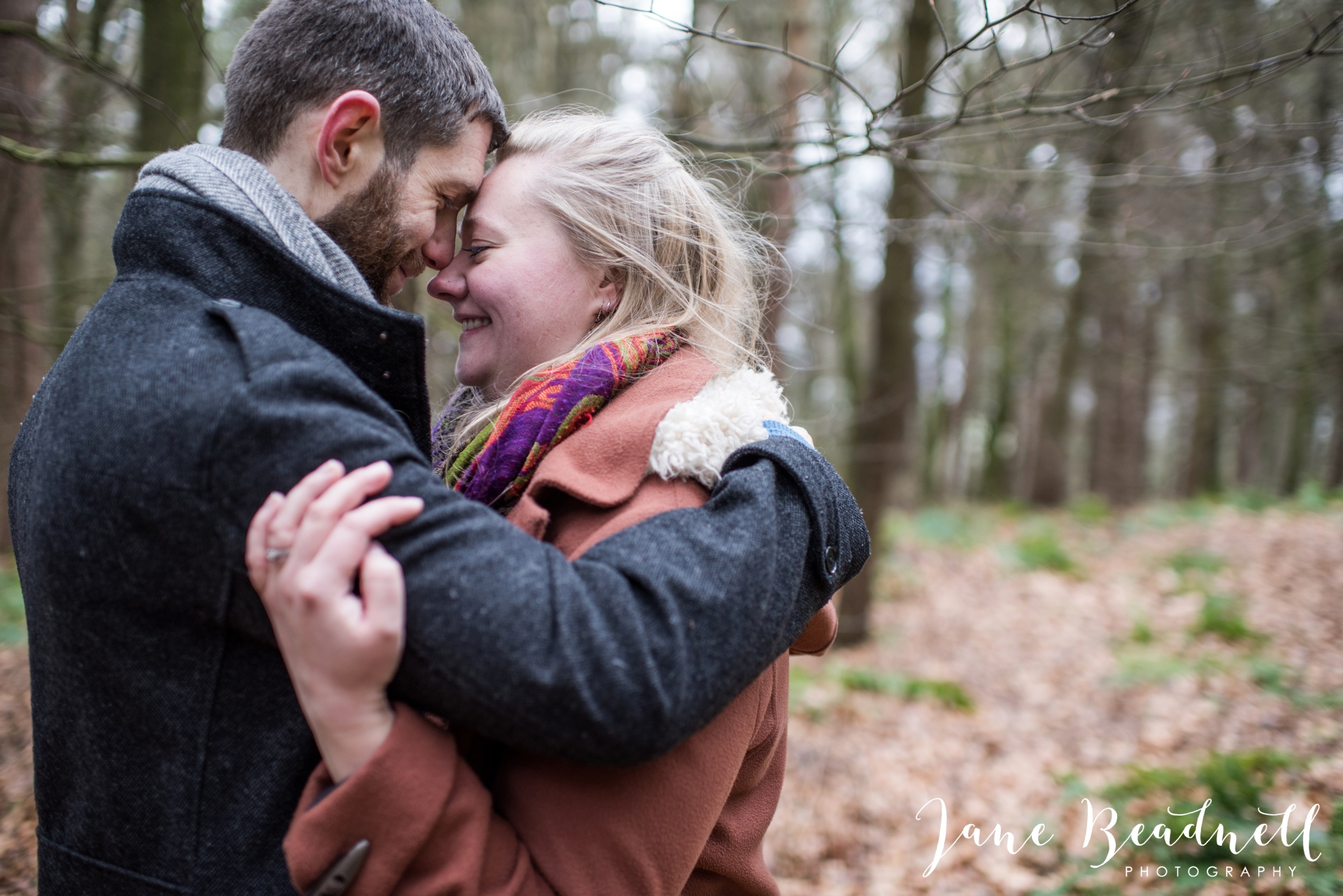 engagement photography Chevin jane beadnell wedding photographer Otley_0034