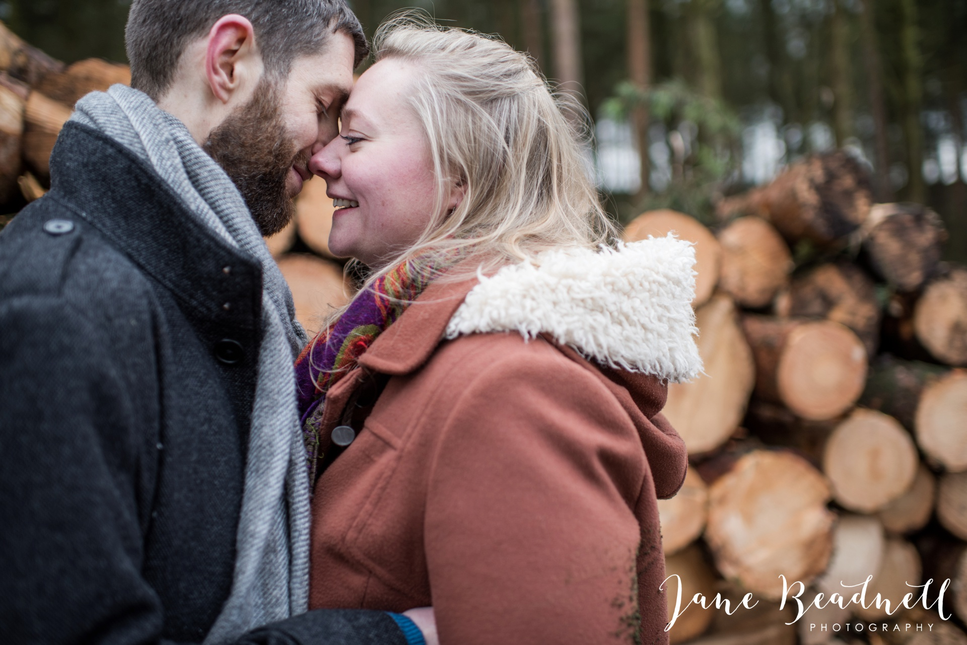 engagement photography Chevin jane beadnell wedding photographer Otley_0037