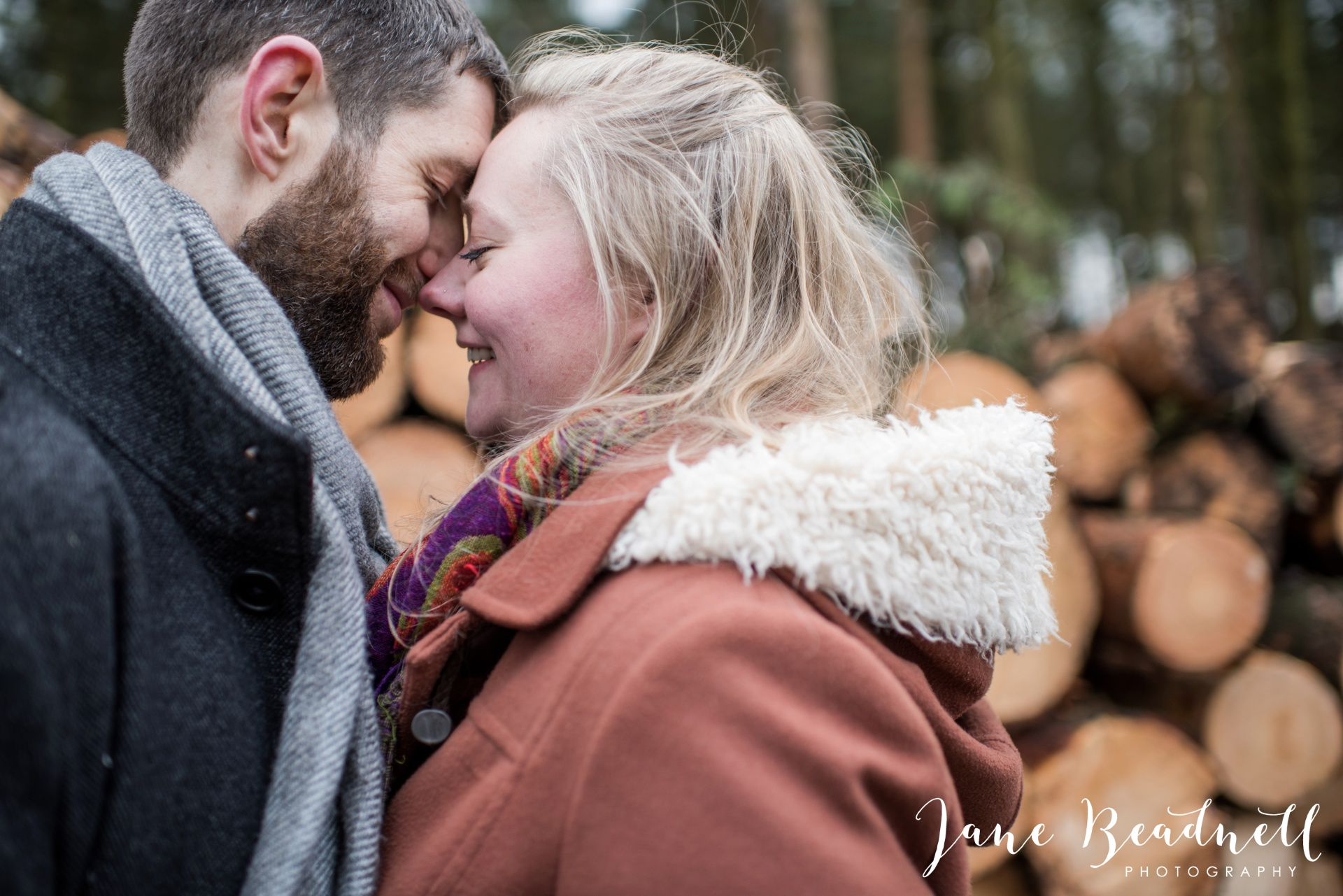 engagement photography Chevin jane beadnell wedding photographer Otley_0038