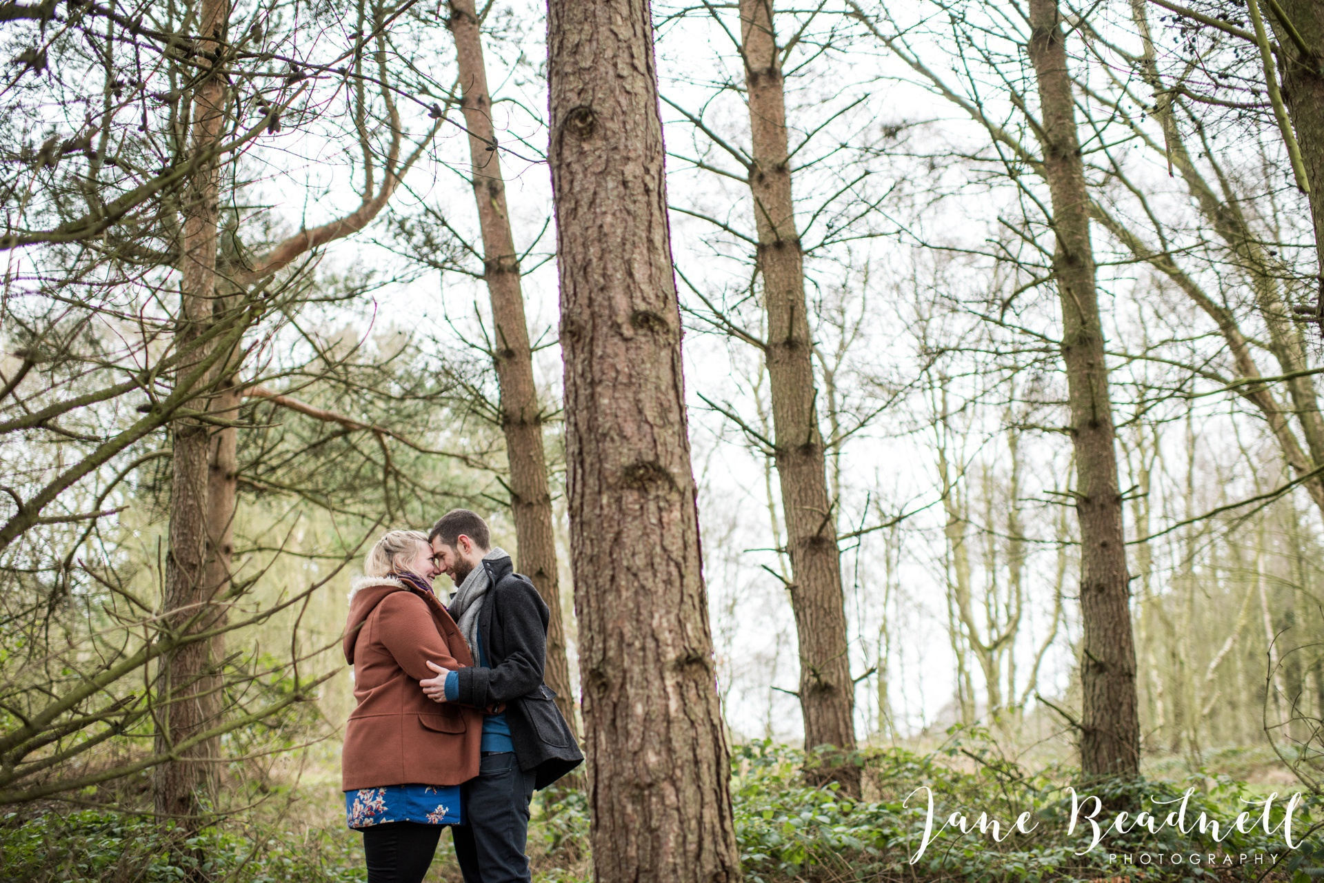engagement photography Chevin jane beadnell wedding photographer Otley_0039