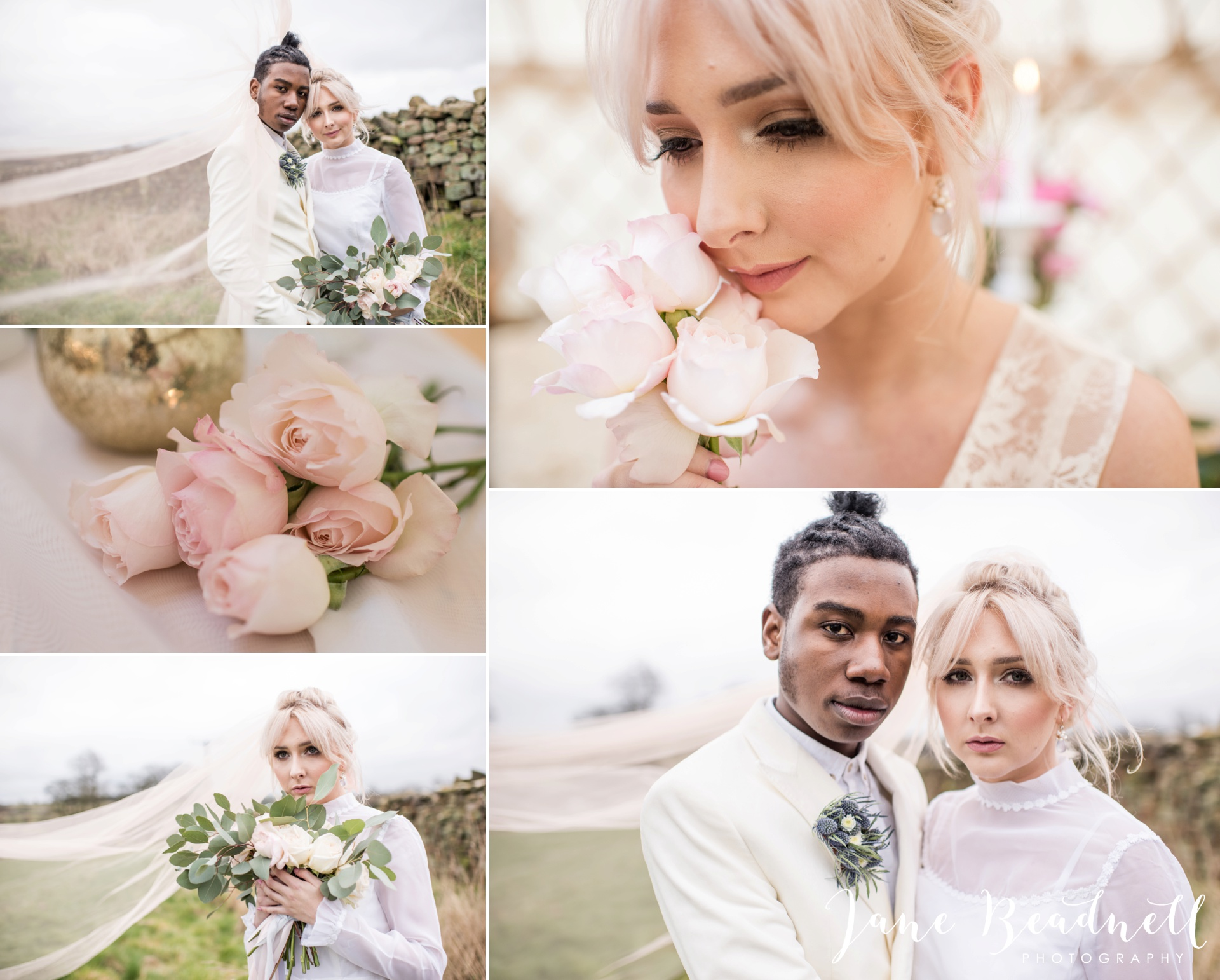 Bivouac fine art wedding photography jane beadnell photography_0002
