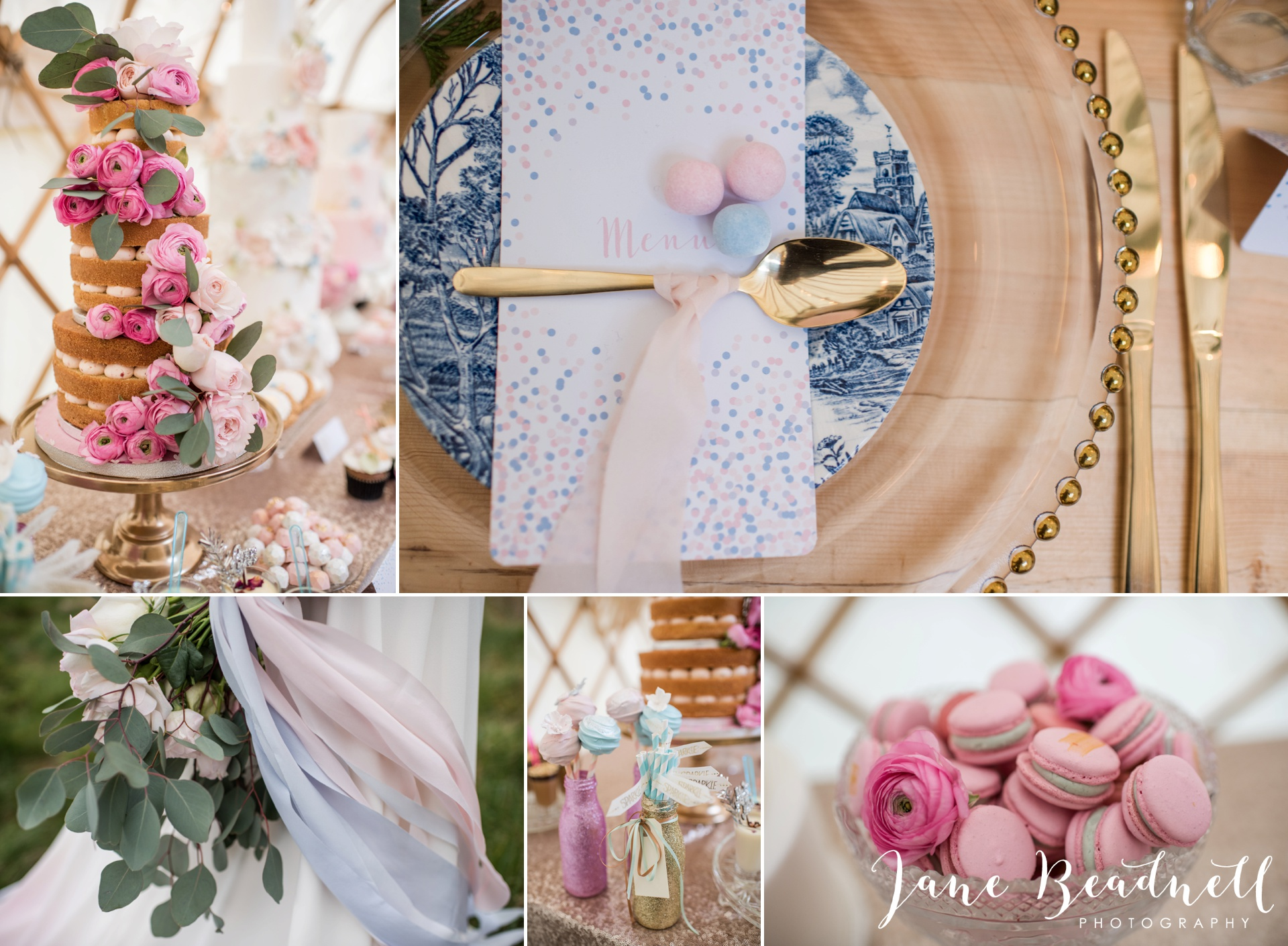 Bivouac fine art wedding photography jane beadnell photography_0004