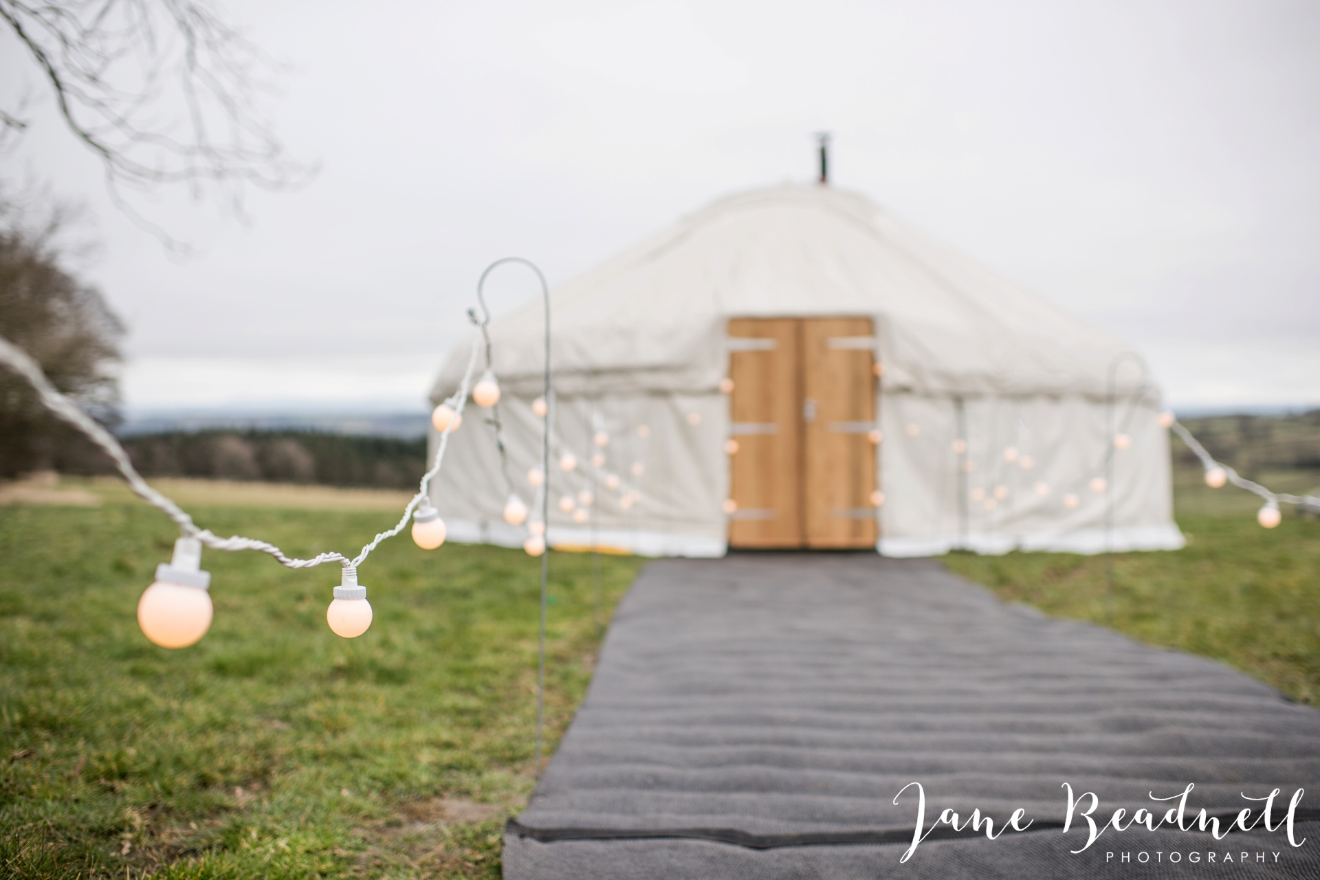 The Bivouac Masham fine art wedding photography jane beadnell photography_0001