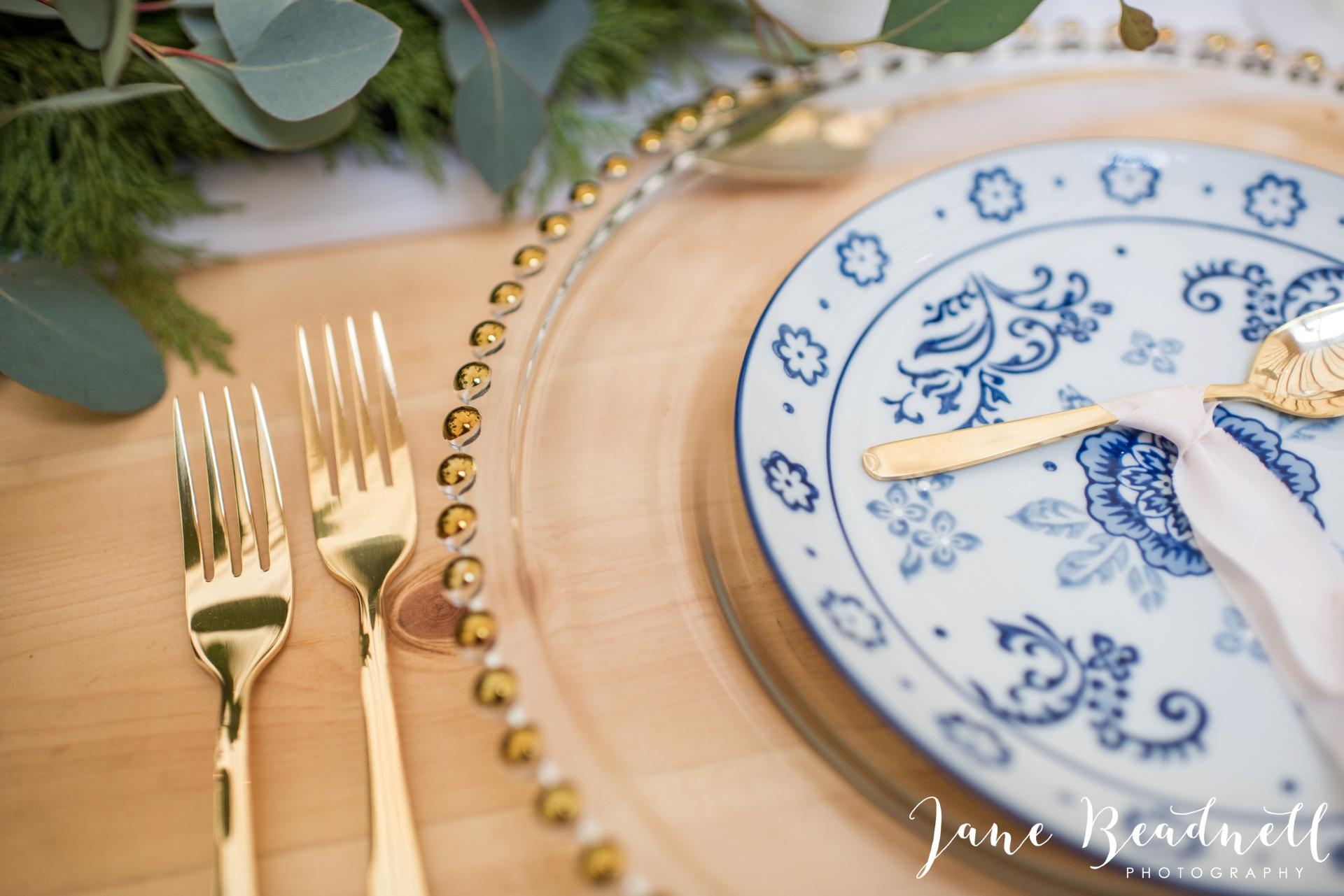 The Bivouac Masham fine art wedding photography jane beadnell photography_0004