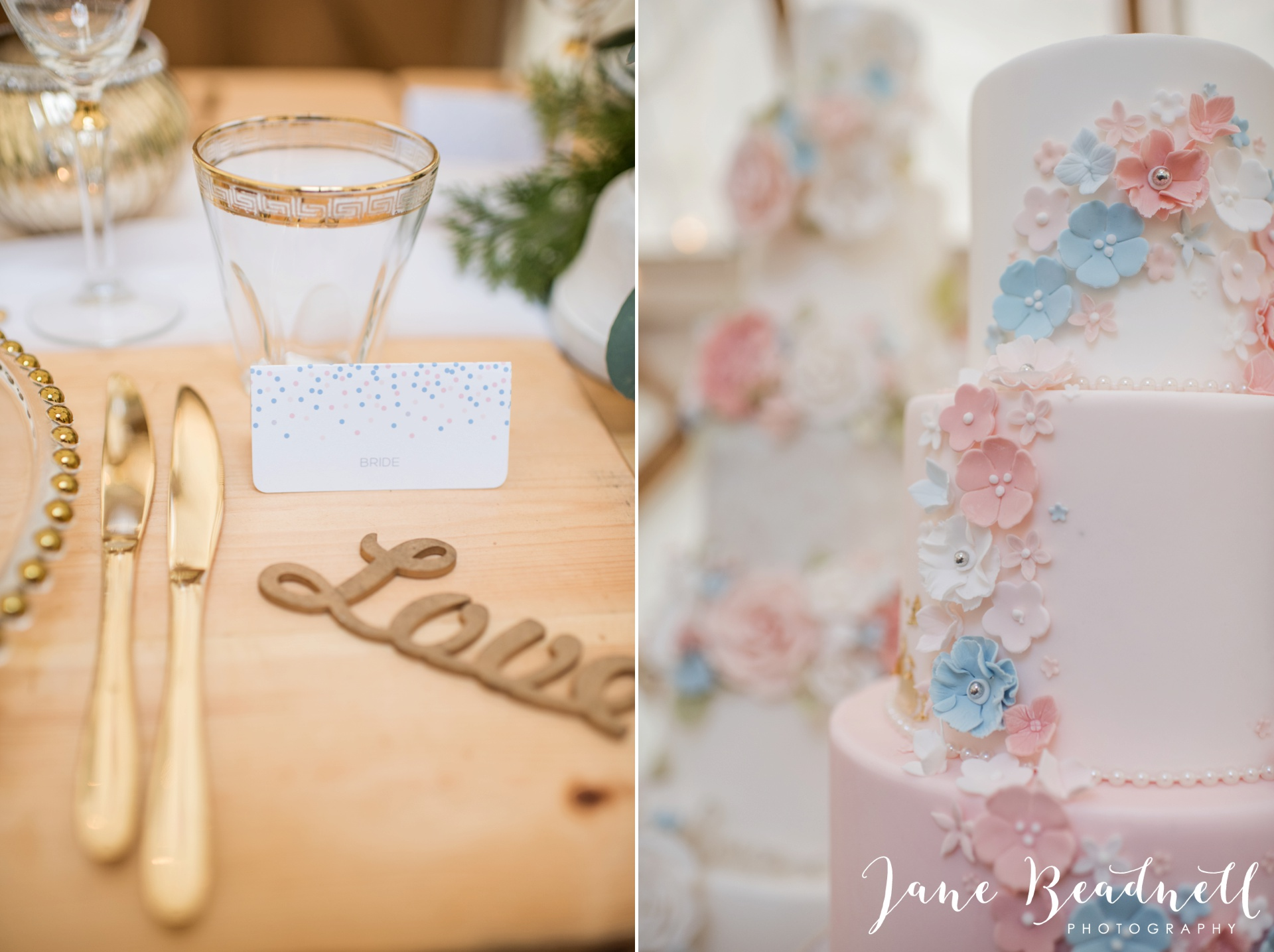 The Bivouac Masham fine art wedding photography jane beadnell photography_0006