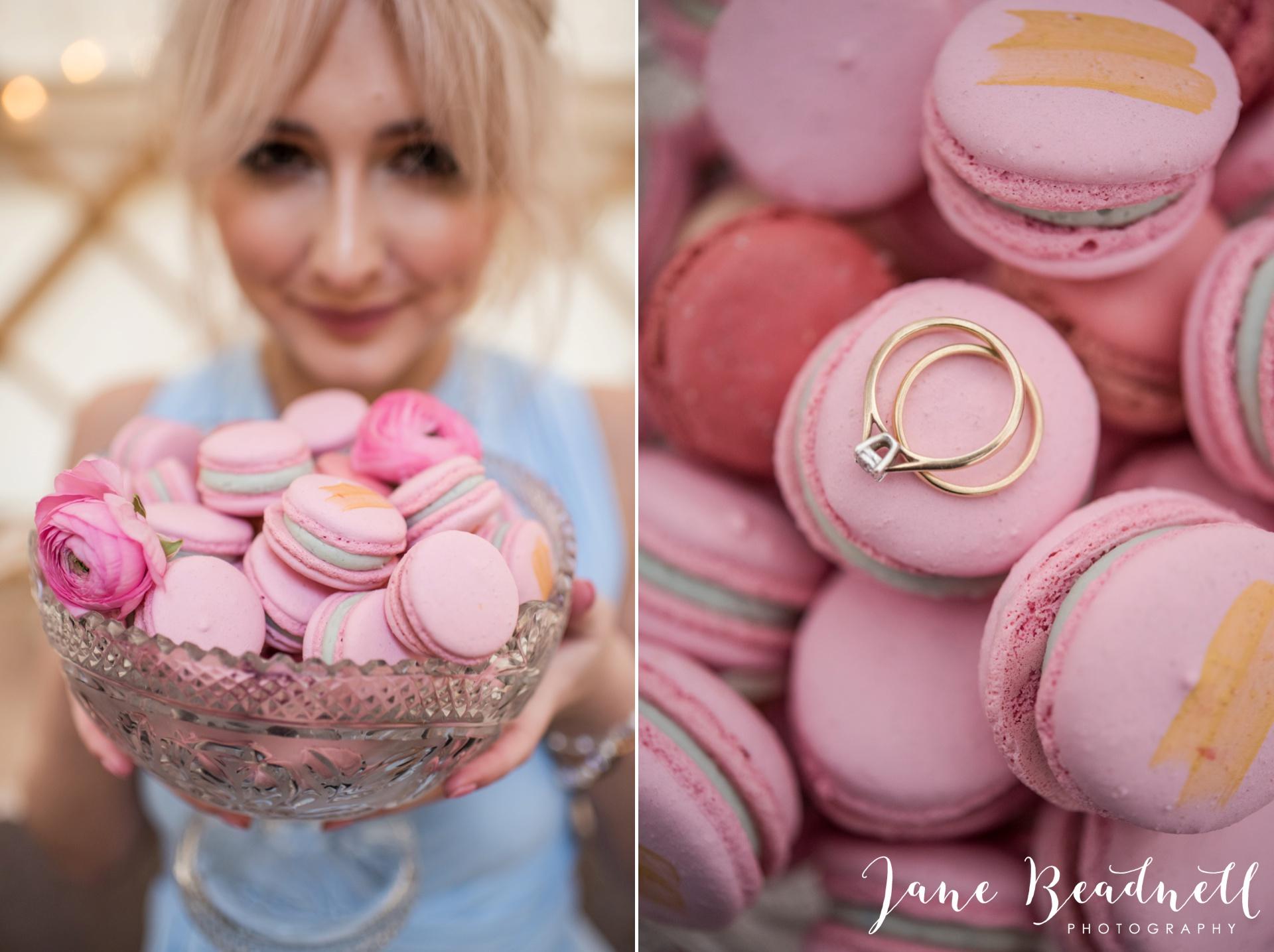 The Bivouac Masham fine art wedding photography jane beadnell photography_0007