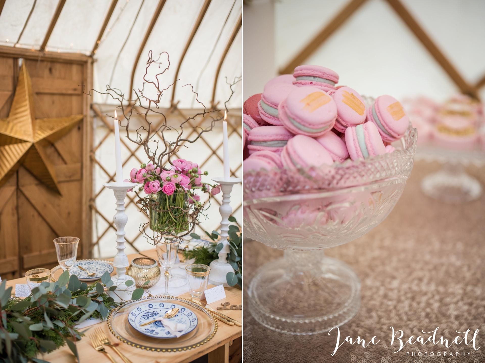 The Bivouac Masham fine art wedding photography jane beadnell photography_0010