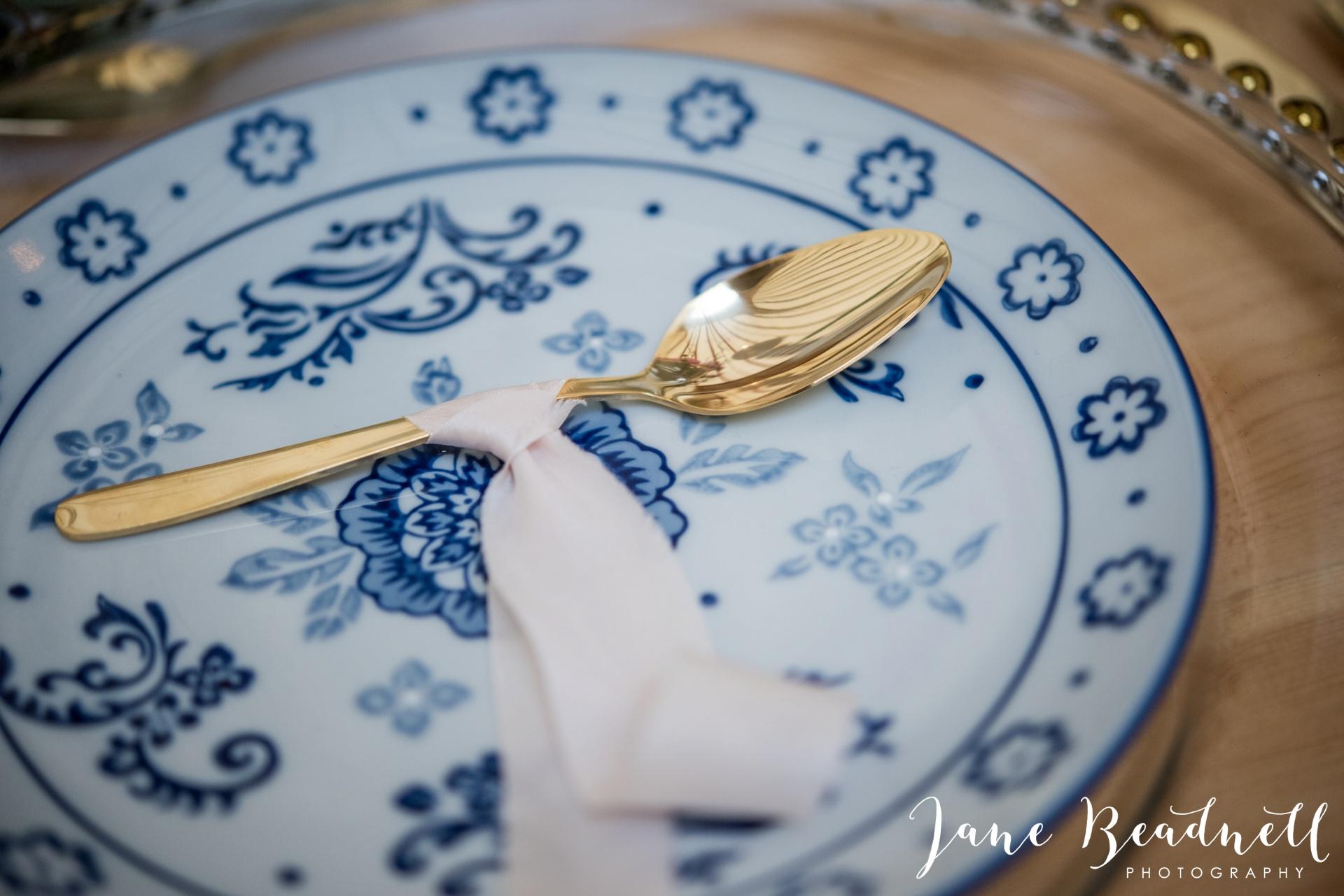 The Bivouac Masham fine art wedding photography jane beadnell photography_0011