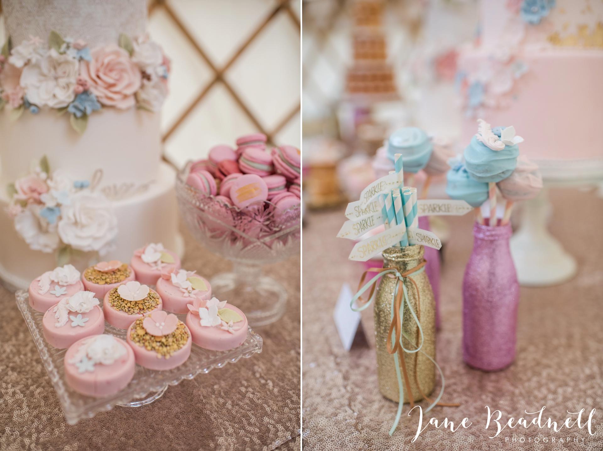 The Bivouac Masham fine art wedding photography jane beadnell photography_0013