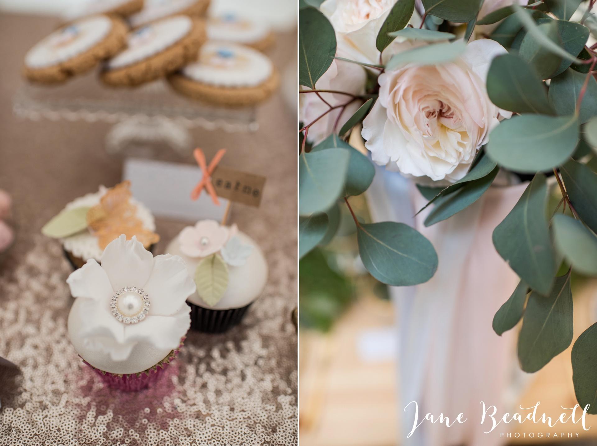 The Bivouac Masham fine art wedding photography jane beadnell photography_0017