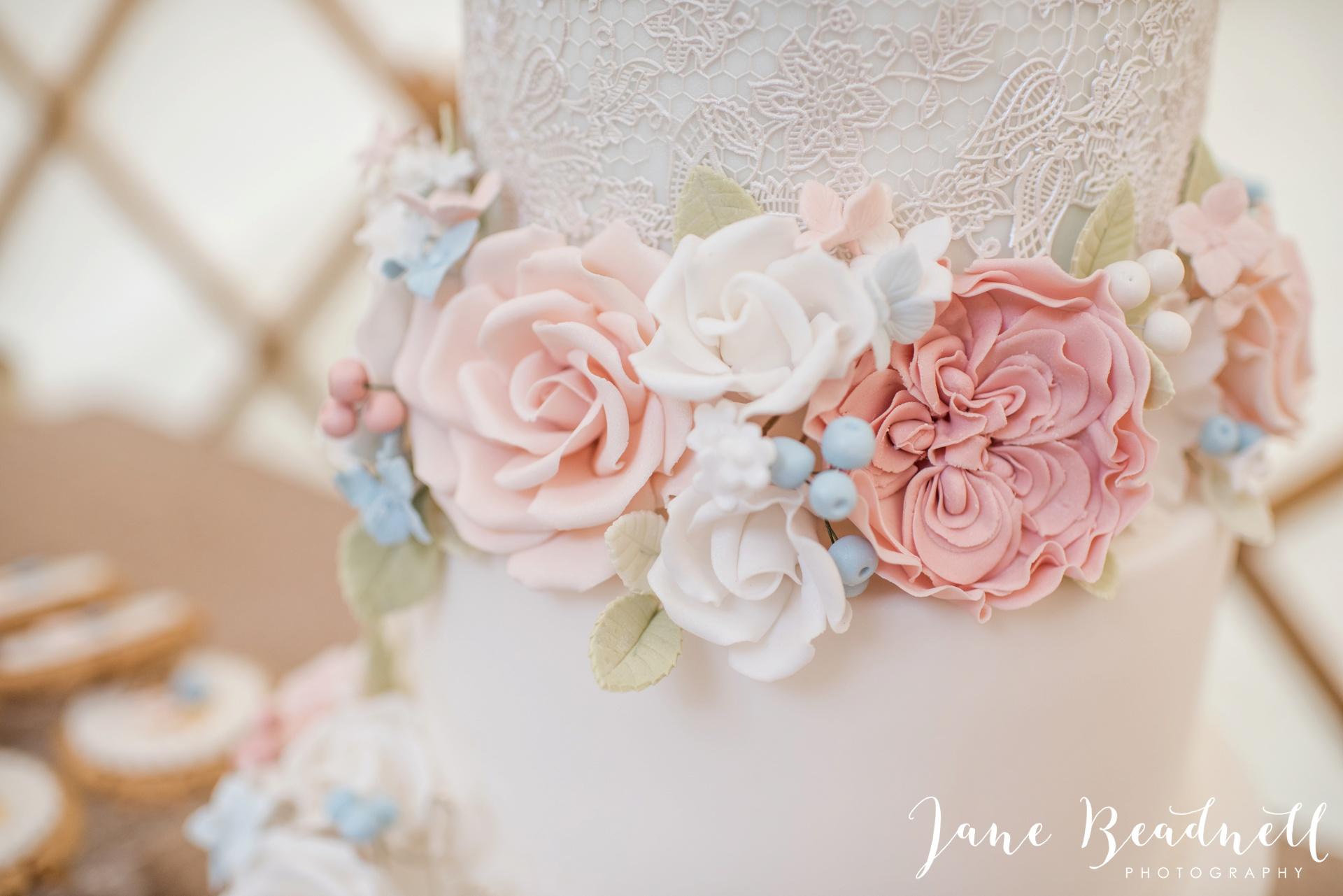 The Bivouac Masham fine art wedding photography jane beadnell photography_0018