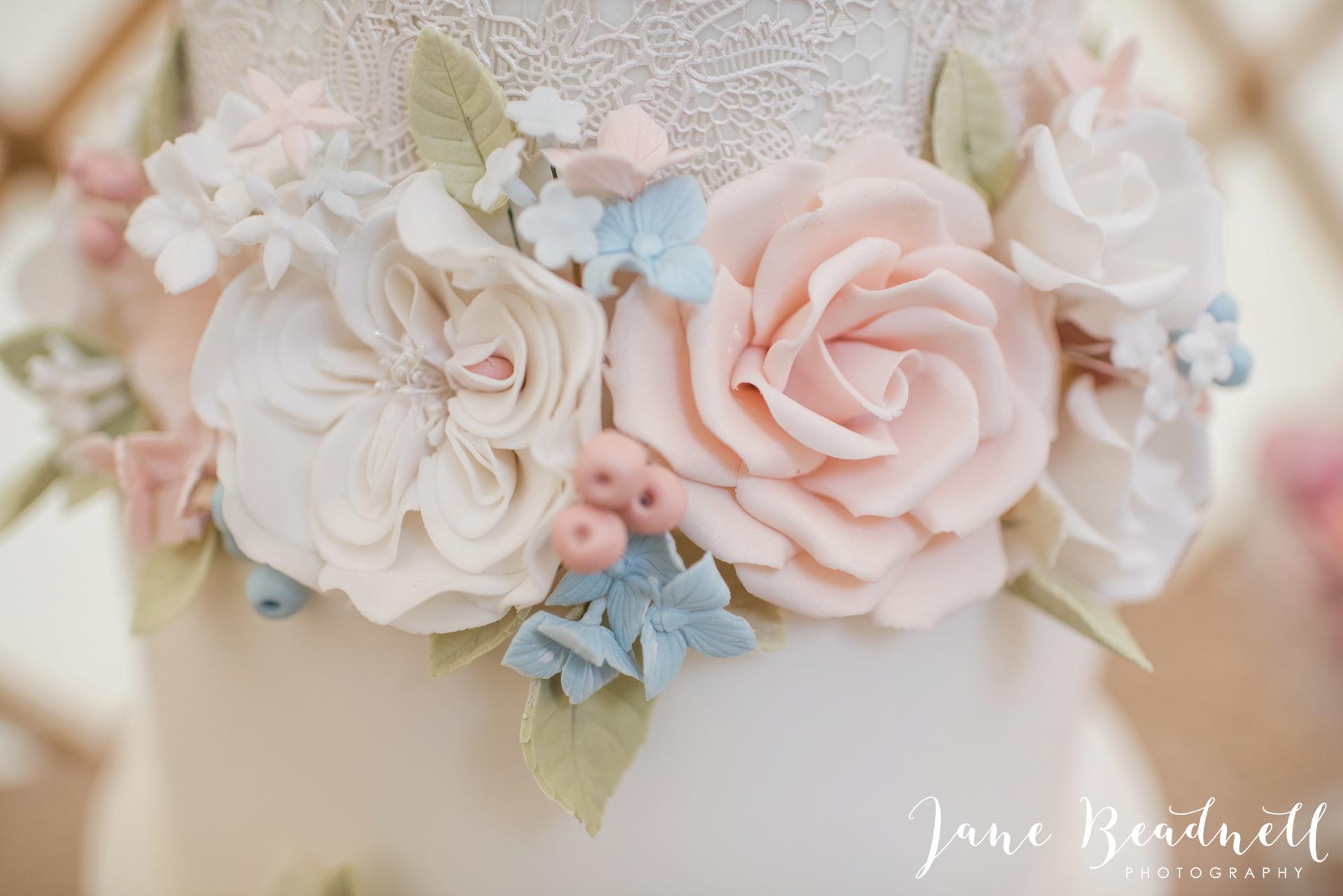 The Bivouac Masham fine art wedding photography jane beadnell photography_0020