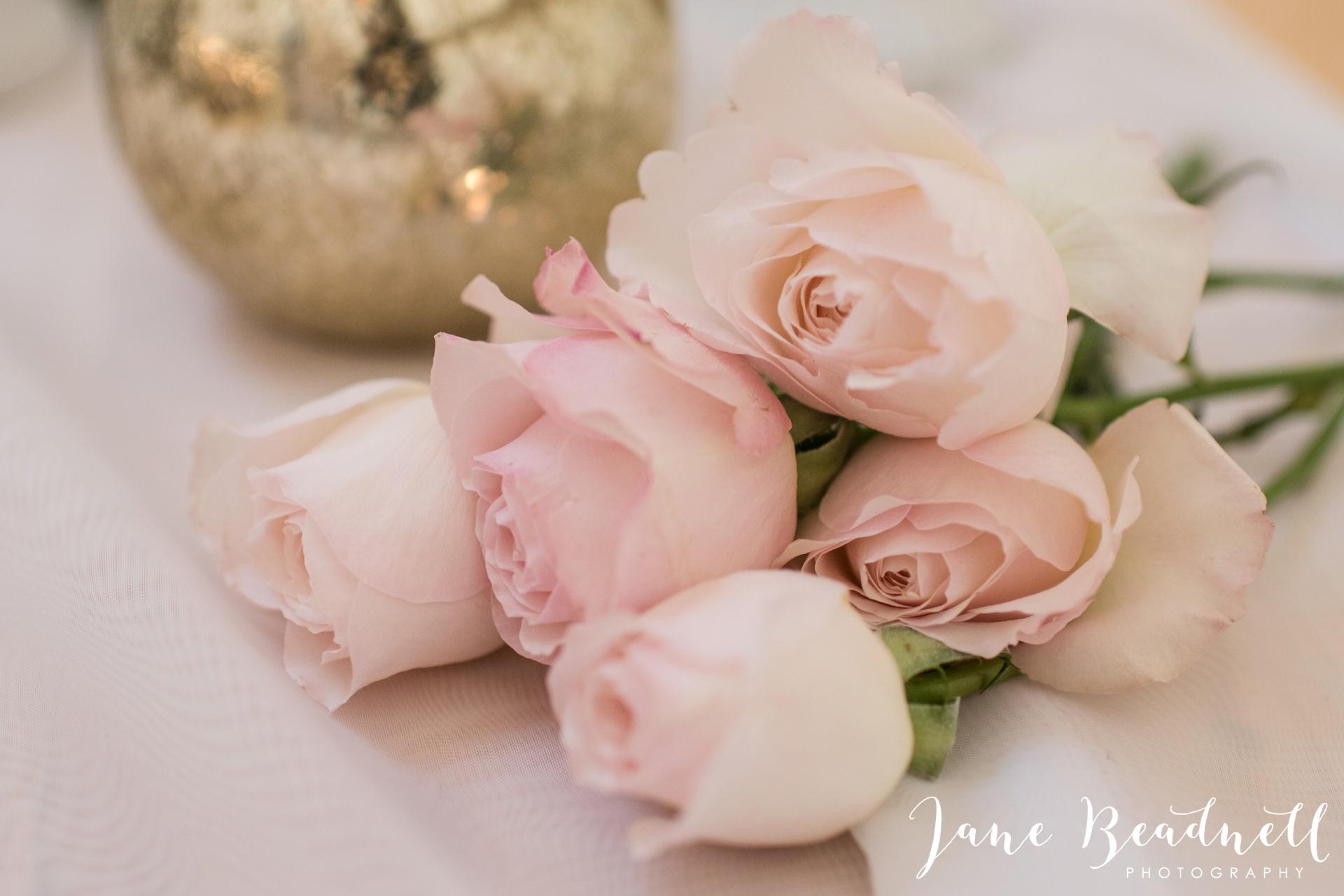The Bivouac Masham fine art wedding photography jane beadnell photography_0021