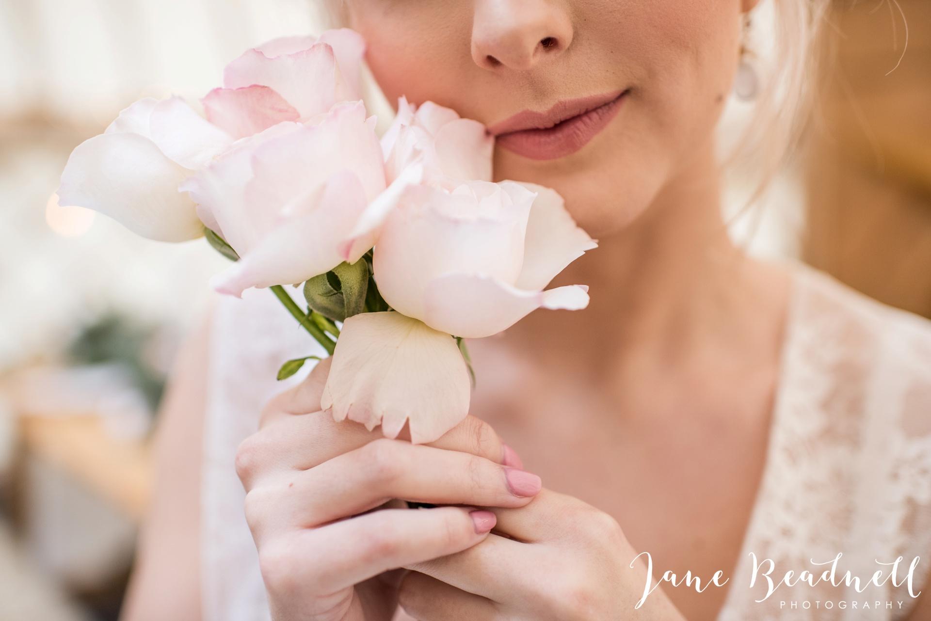 The Bivouac Masham fine art wedding photography jane beadnell photography_0023