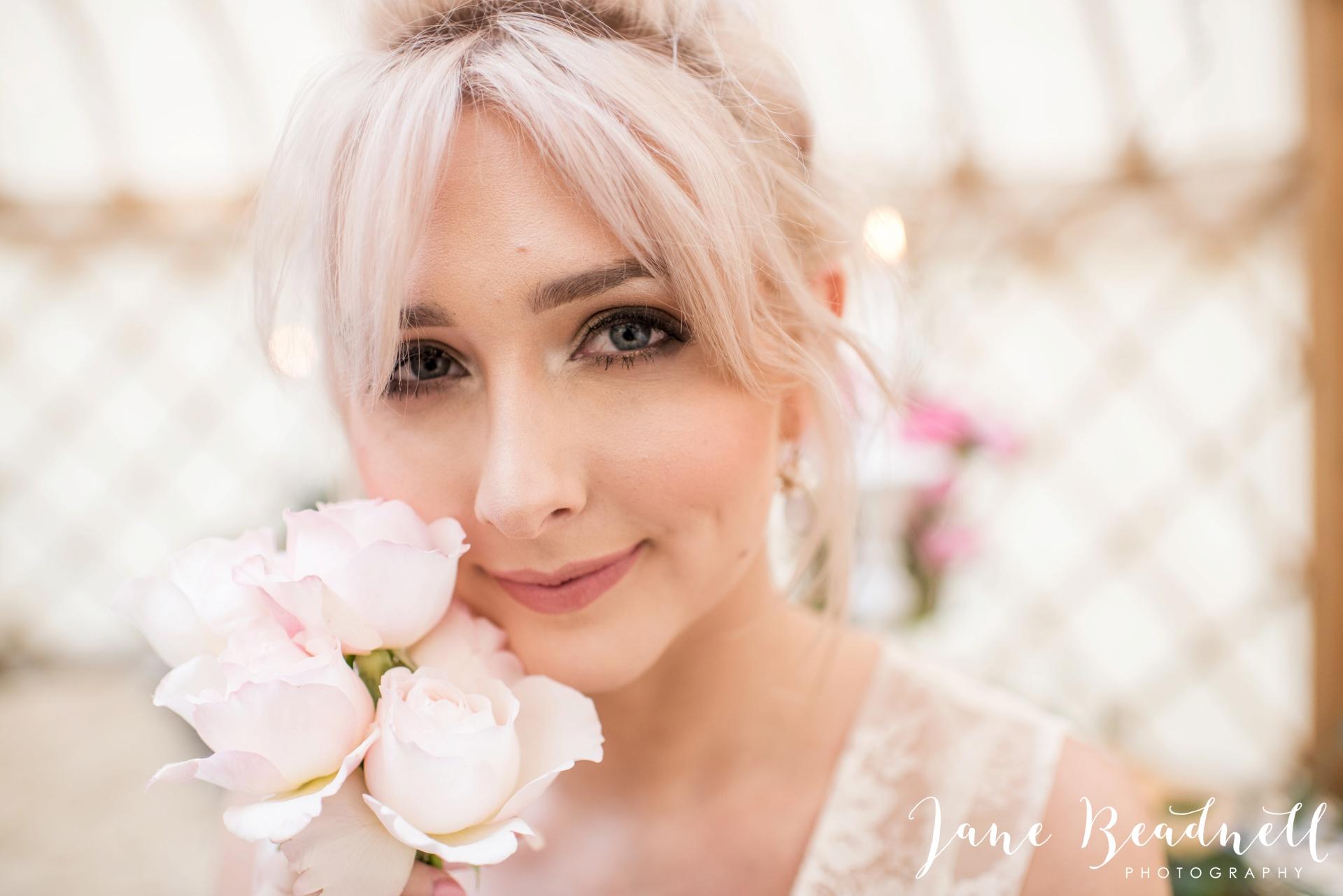 The Bivouac Masham fine art wedding photography jane beadnell photography_0024