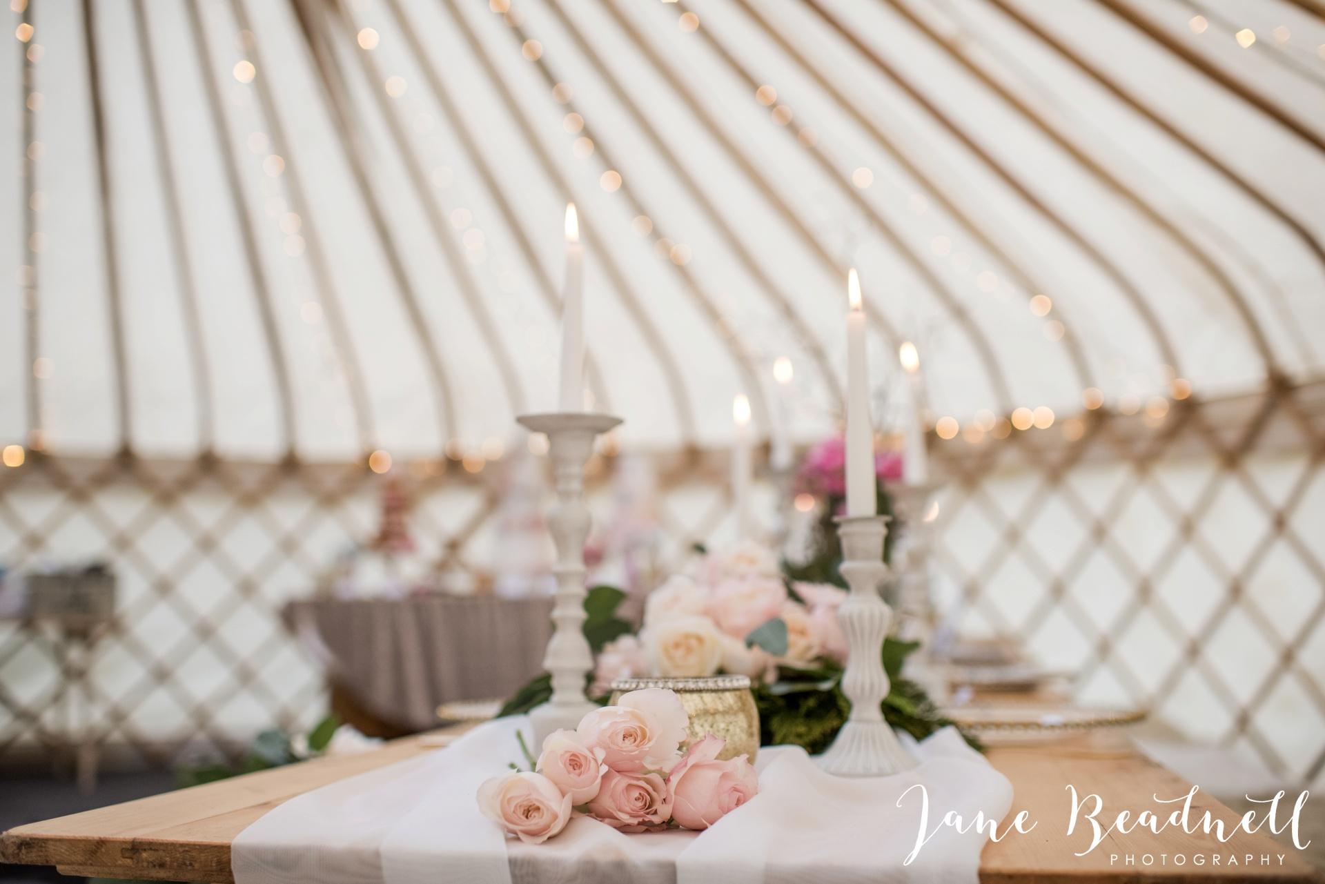 The Bivouac Masham fine art wedding photography jane beadnell photography_0025
