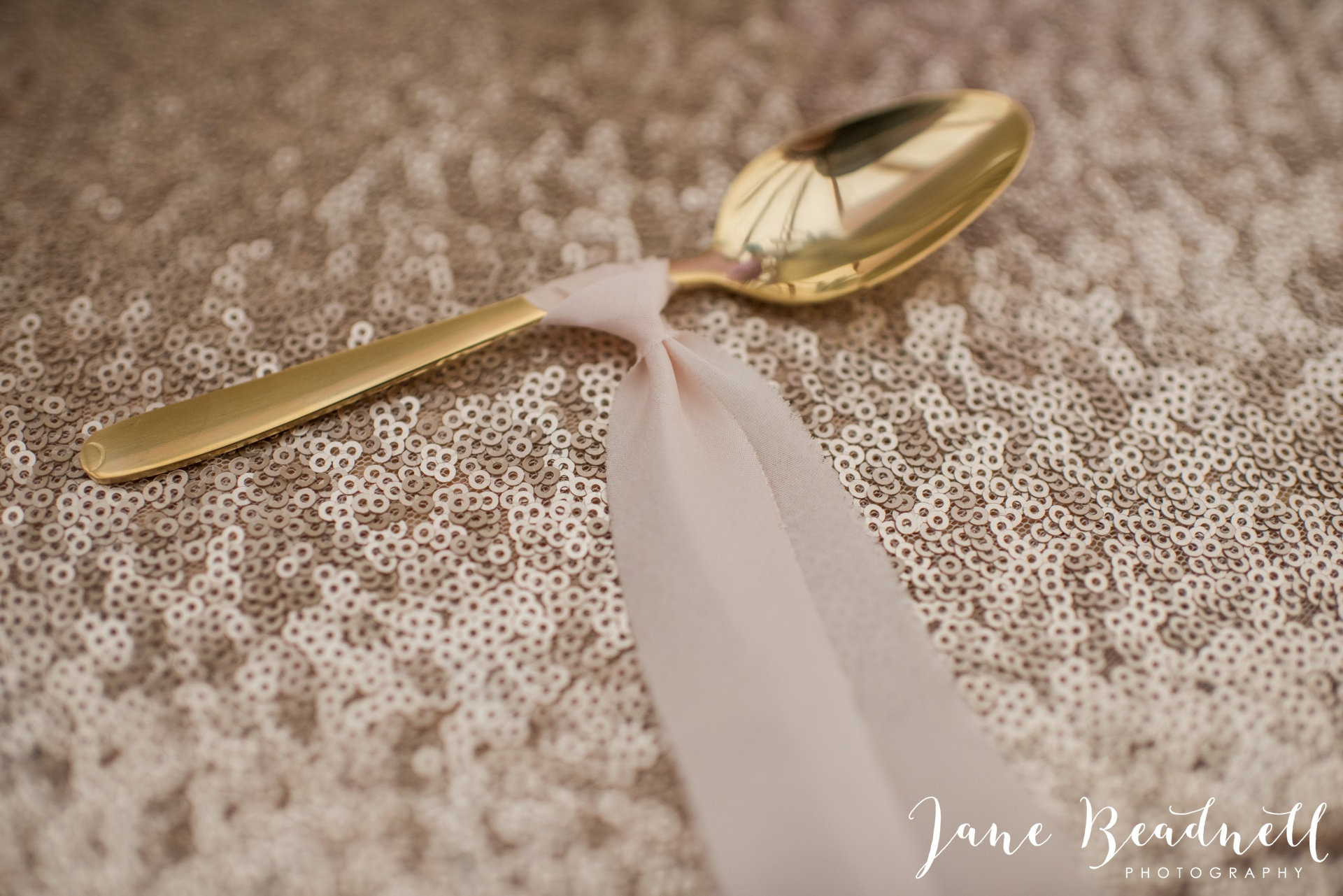 The Bivouac Masham fine art wedding photography jane beadnell photography_0026