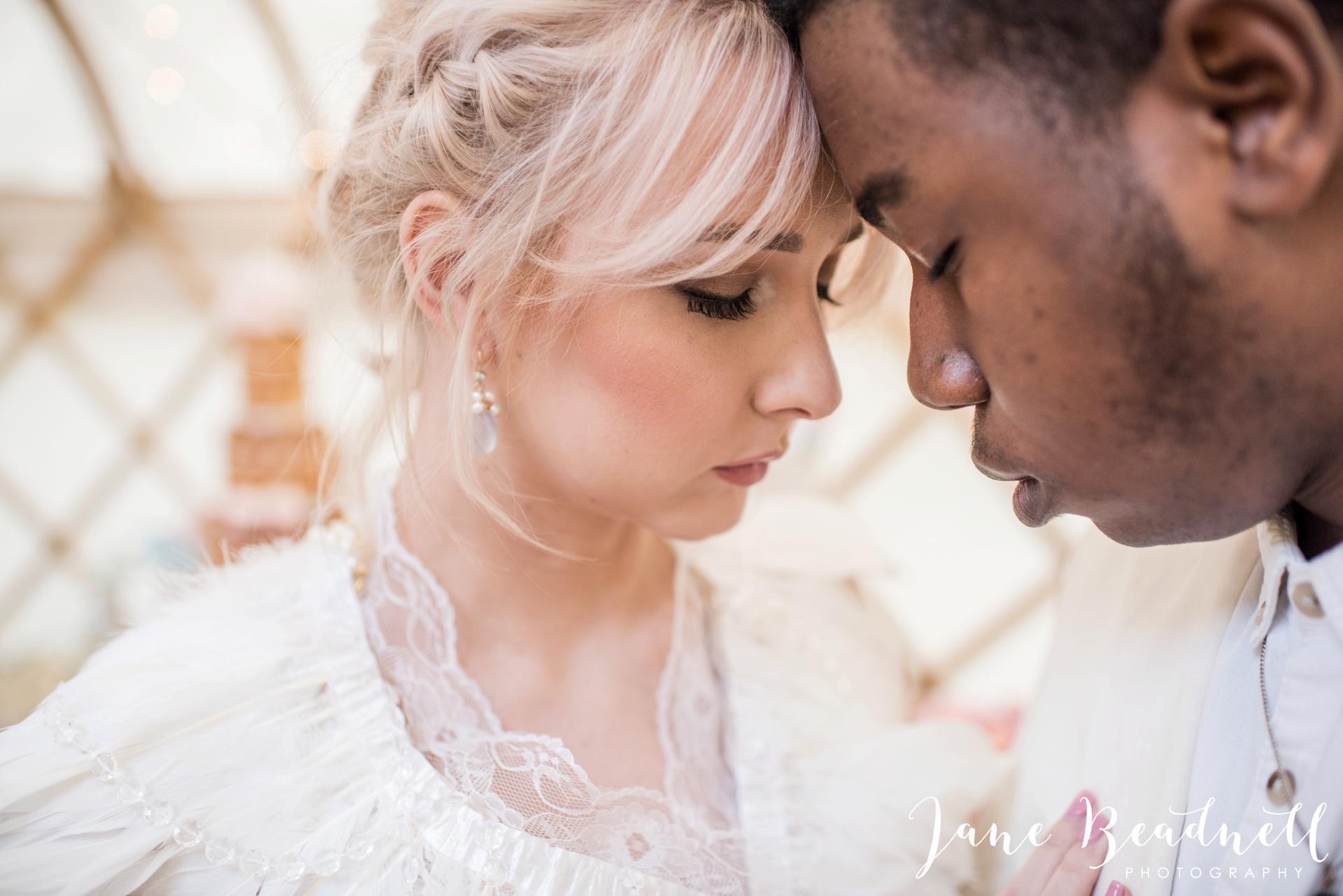 The Bivouac Masham fine art wedding photography jane beadnell photography_0027