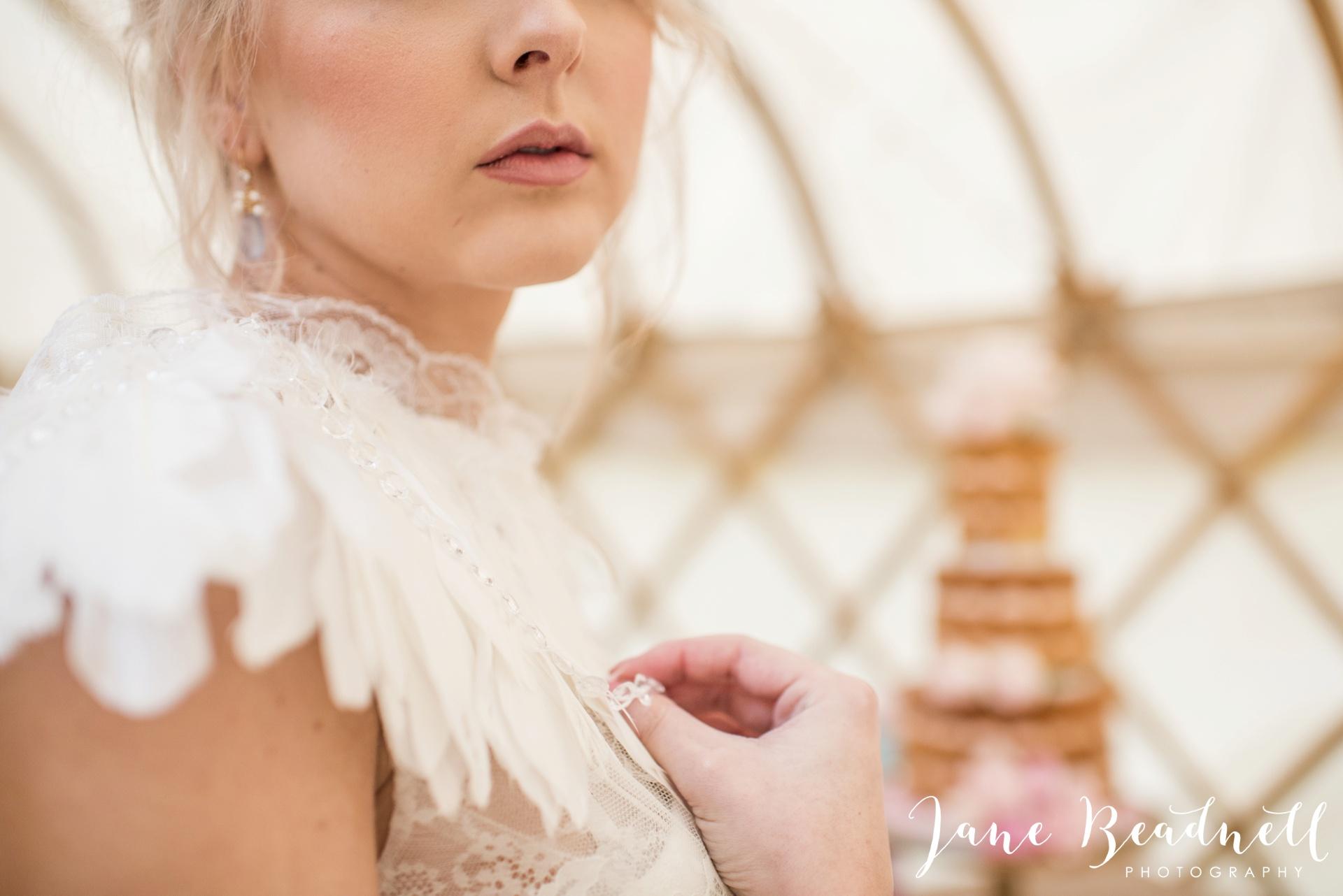 The Bivouac Masham fine art wedding photography jane beadnell photography_0028