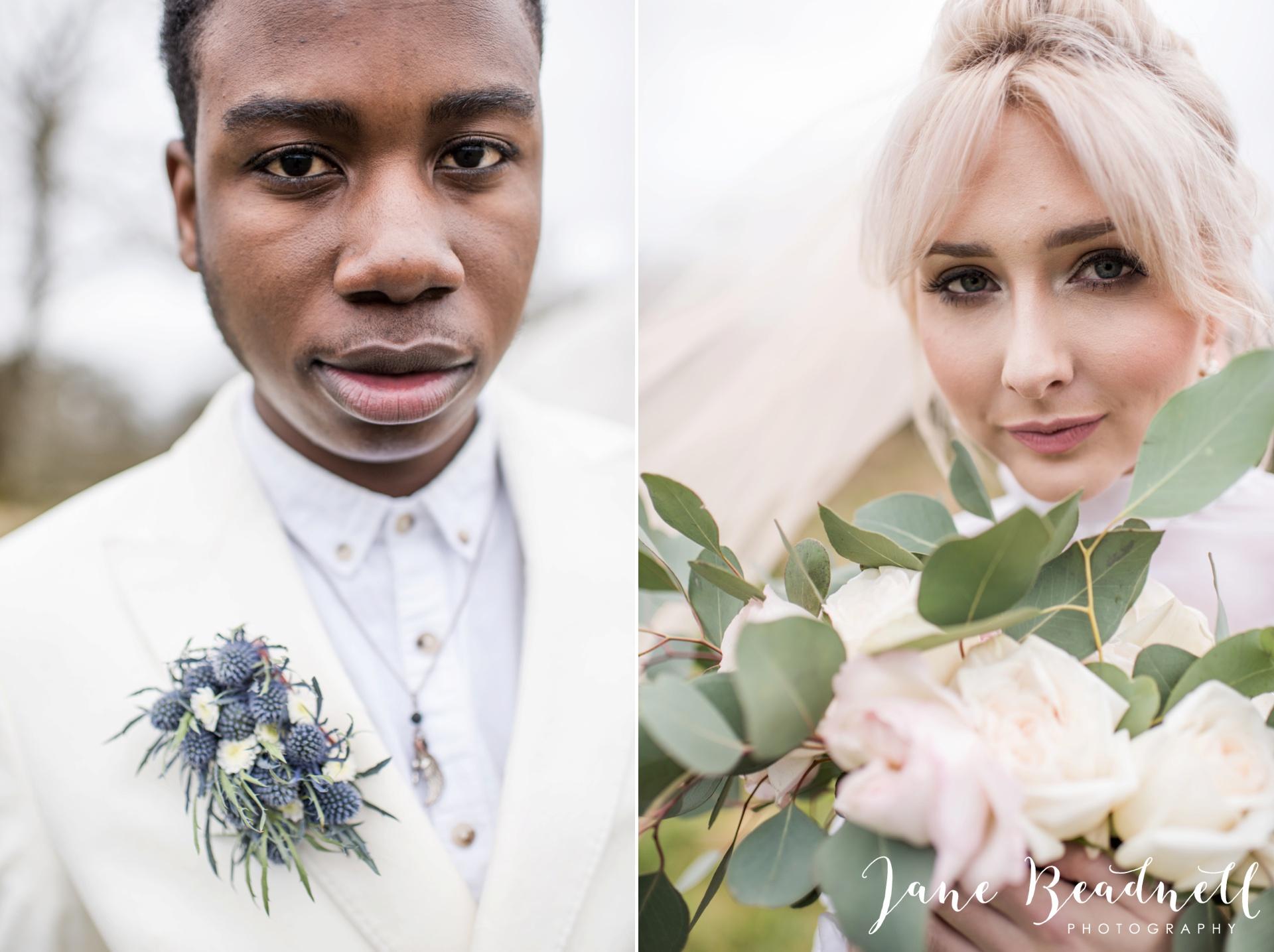 The Bivouac Masham fine art wedding photography jane beadnell photography_0031