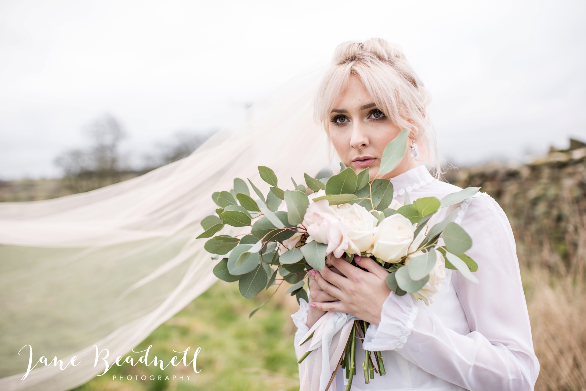 The Bivouac Masham fine art wedding photography jane beadnell photography_0032