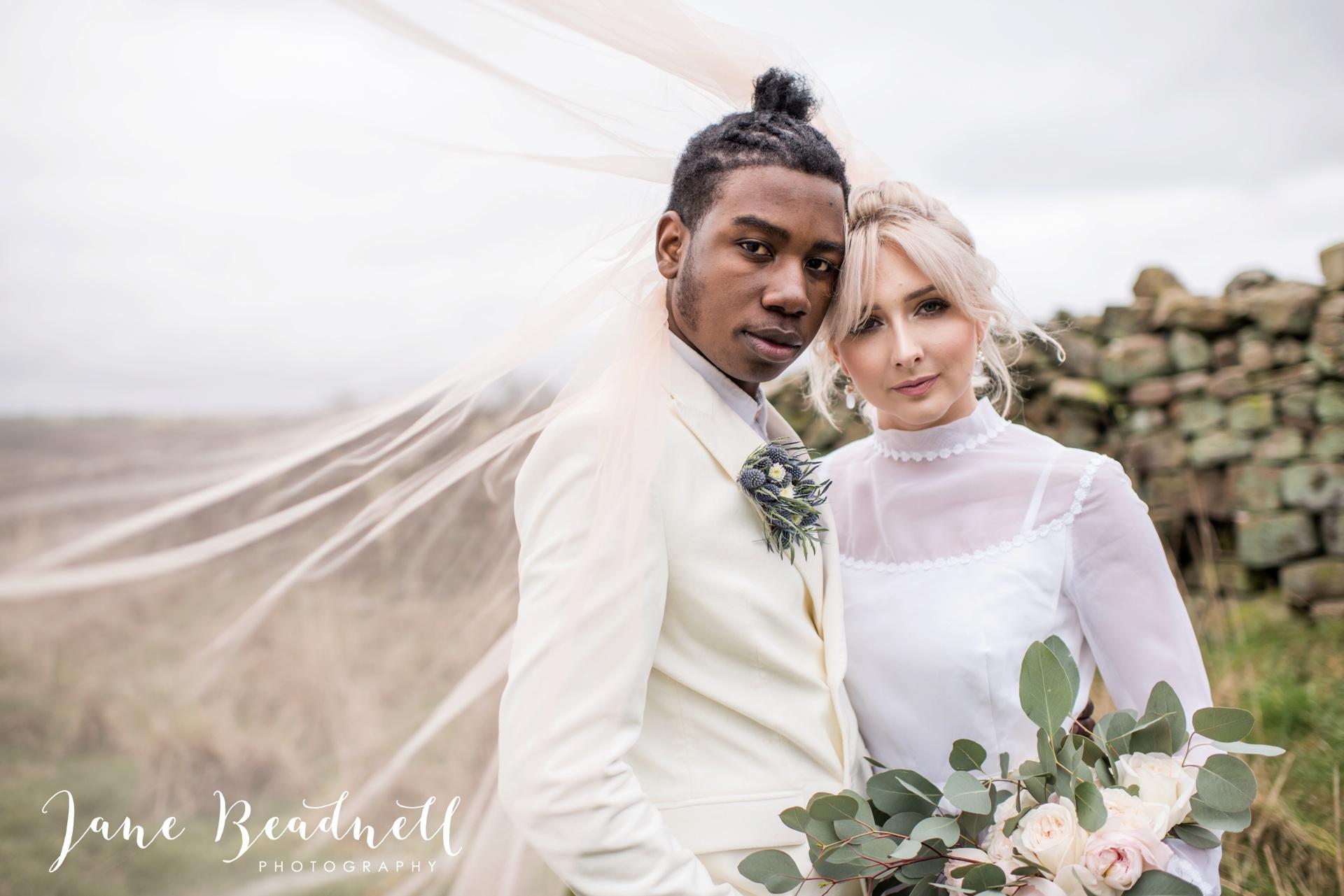 The Bivouac Masham fine art wedding photography jane beadnell photography_0035