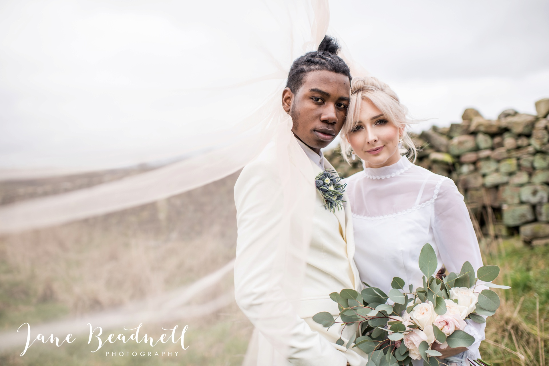 The Bivouac Masham fine art wedding photography jane beadnell photography_0036