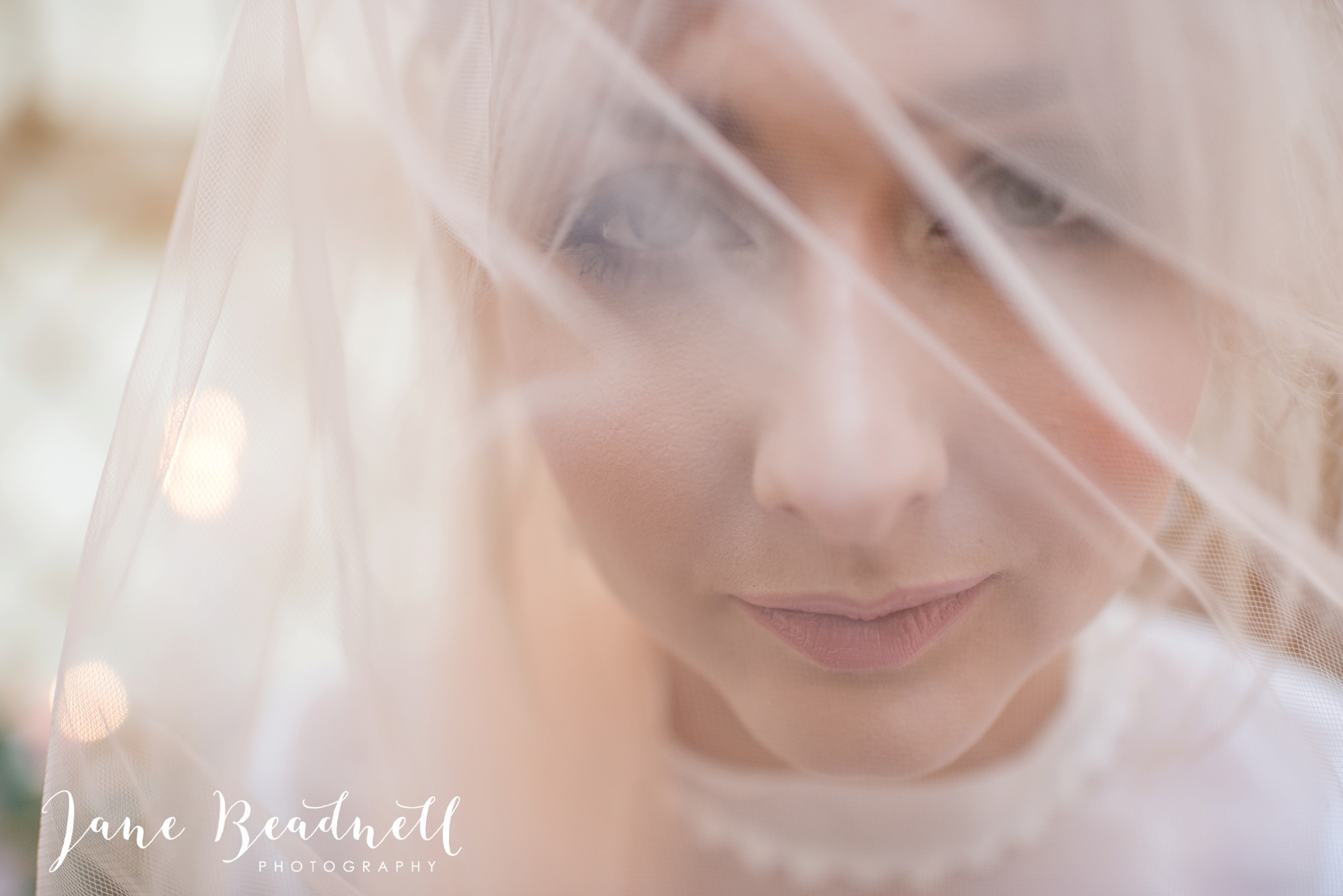 The Bivouac Masham fine art wedding photography jane beadnell photography_0038